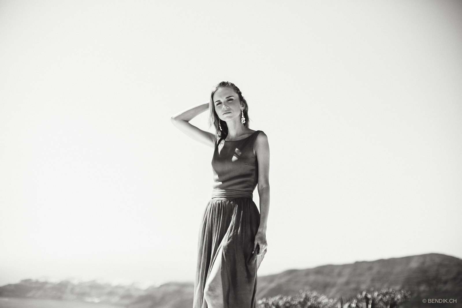 portrait-shot-santorini_20160702_005