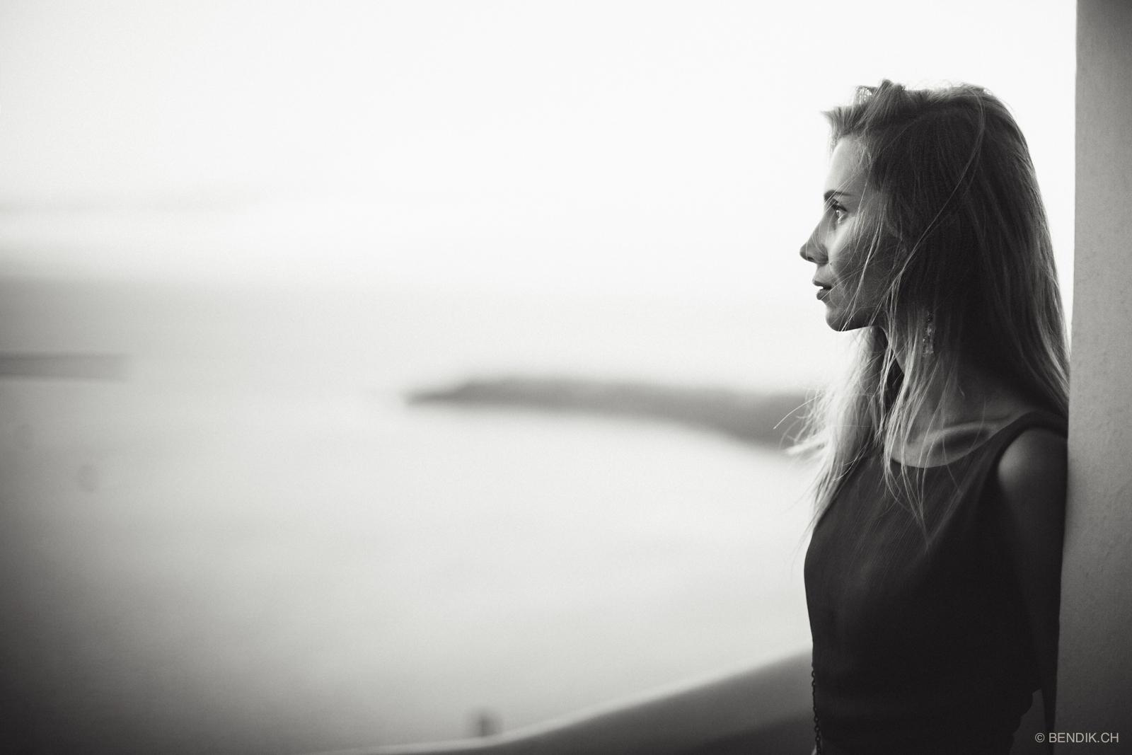 portrait-shot-santorini_20160702_014