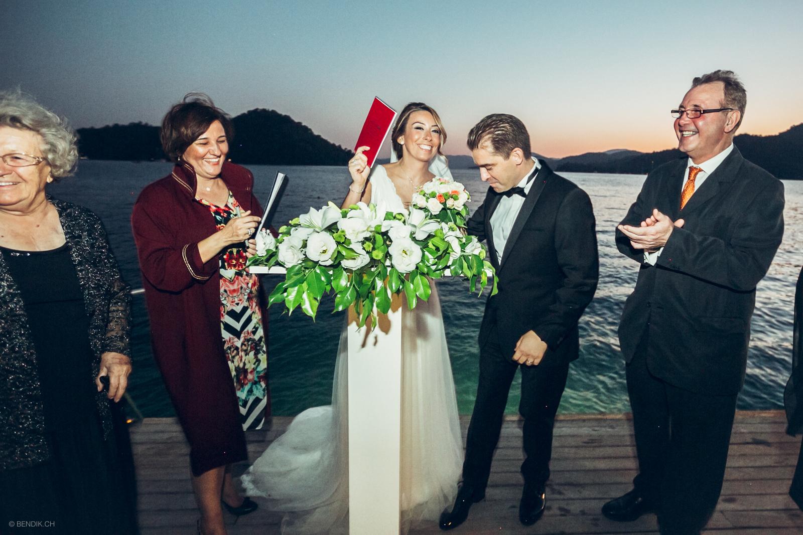 wedding_photoshoot_pinar_tolga20150912_067
