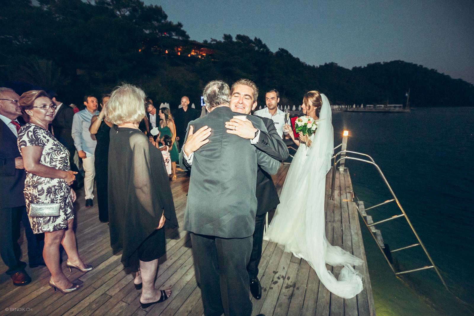 wedding_photoshoot_pinar_tolga20150912_068