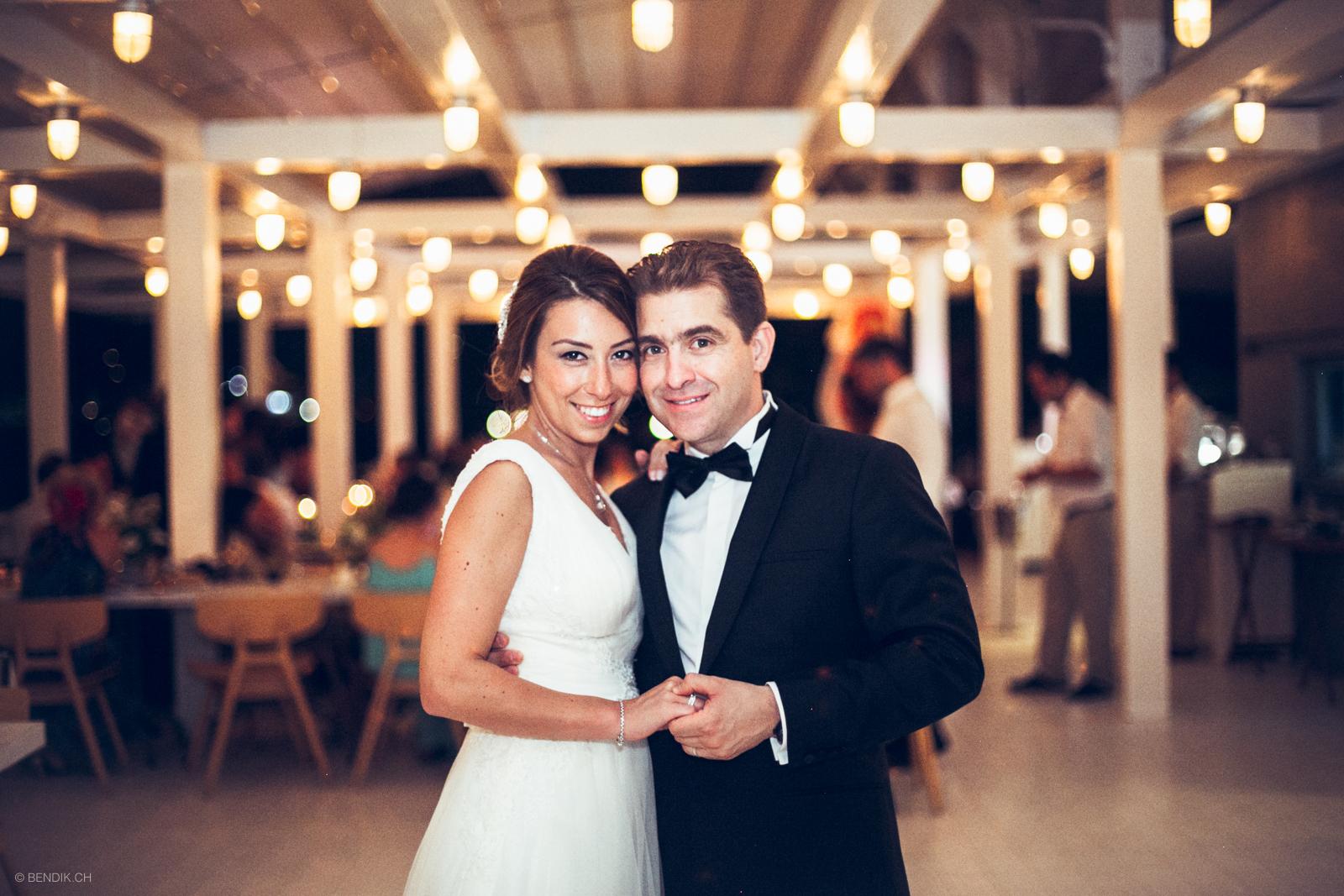 wedding_photoshoot_pinar_tolga20150913_073