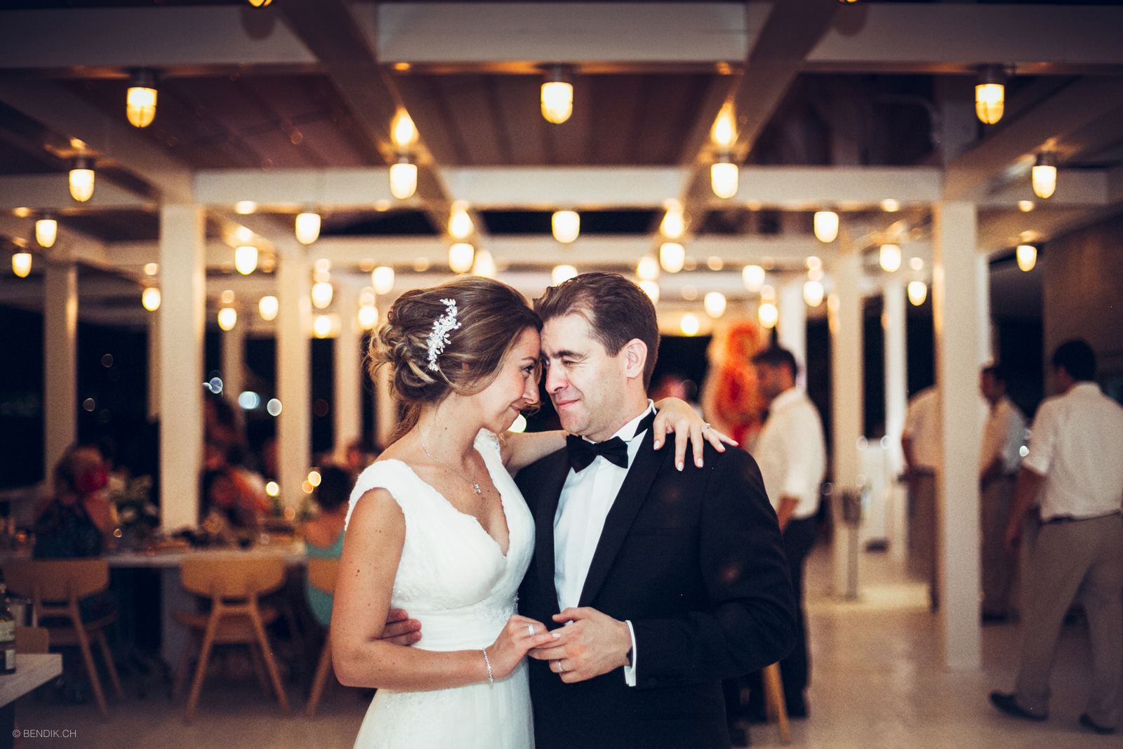 wedding_photoshoot_pinar_tolga20150913_074