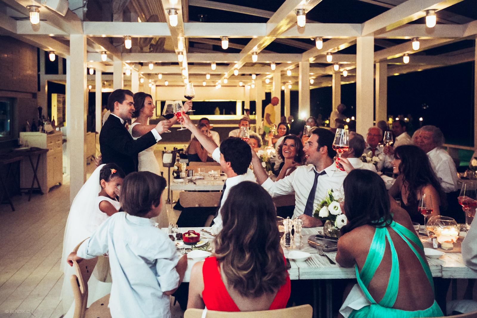 wedding_photoshoot_pinar_tolga20150913_075