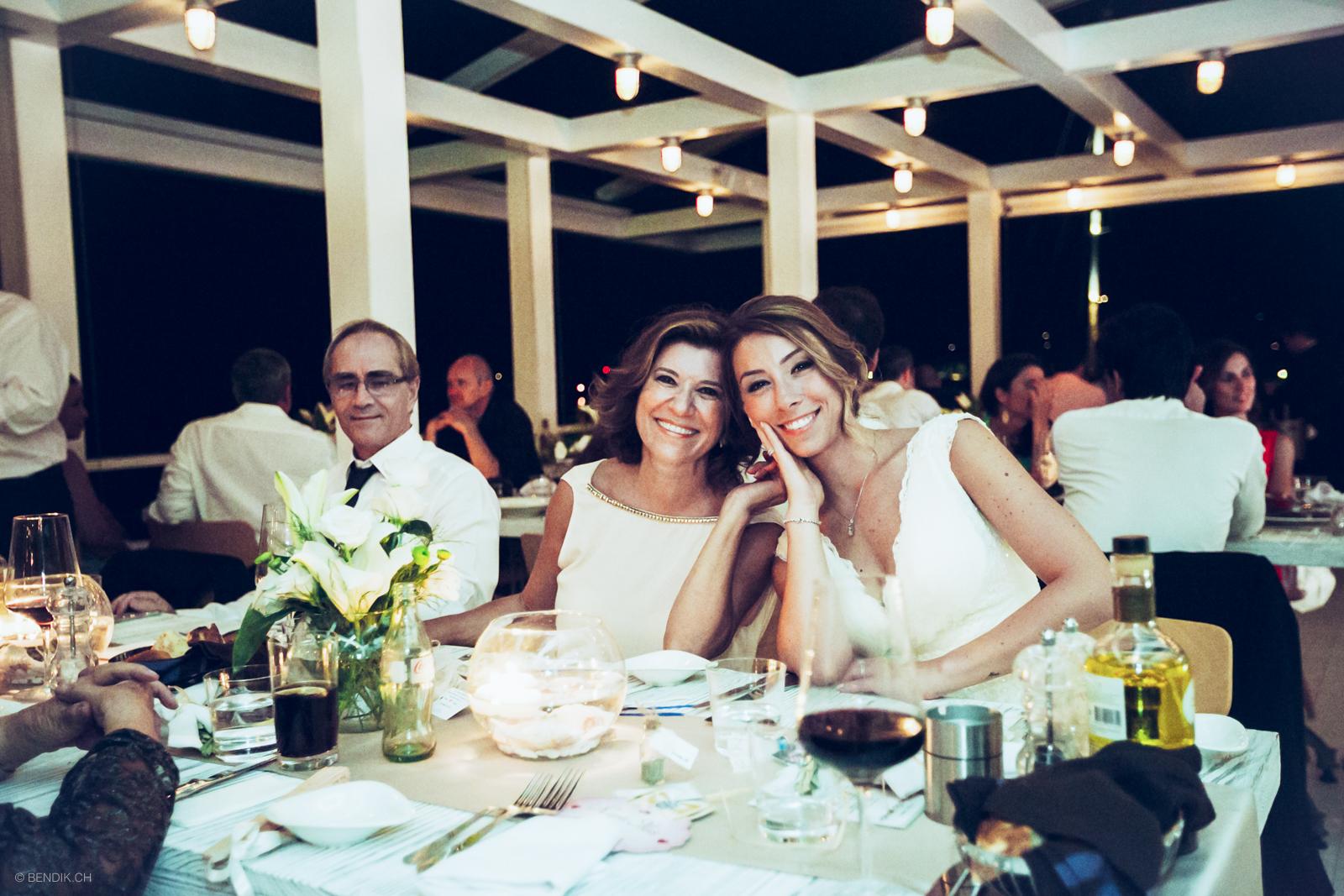 wedding_photoshoot_pinar_tolga20150913_076