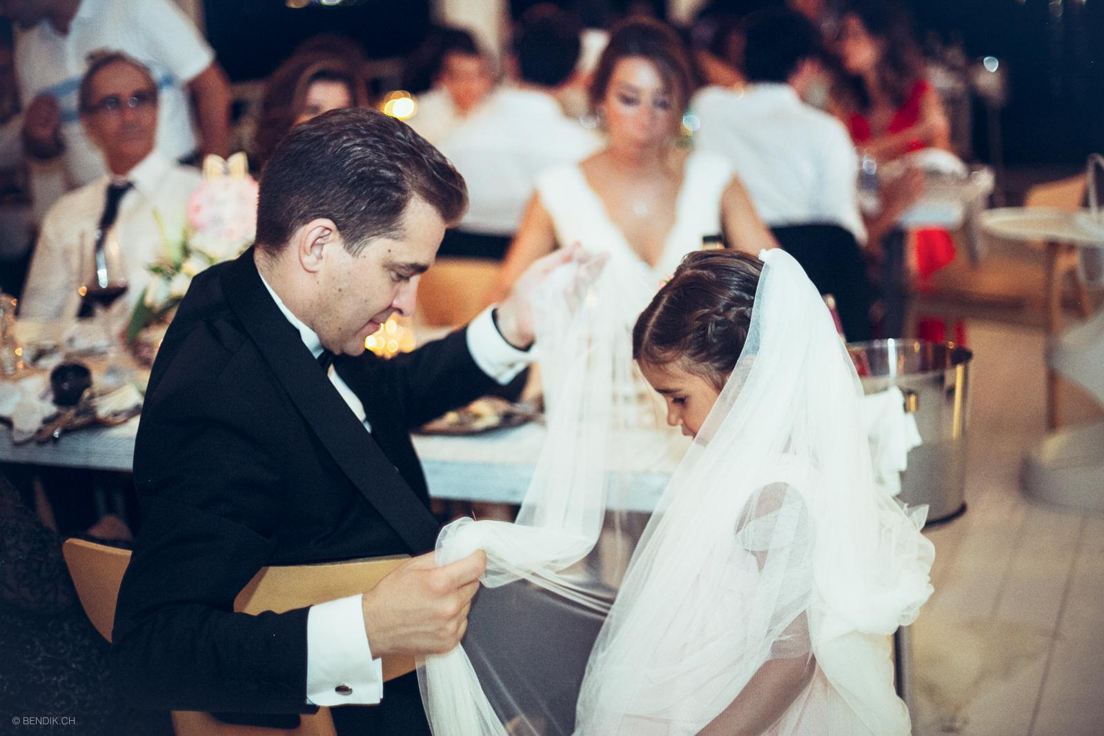 wedding_photoshoot_pinar_tolga20150913_077