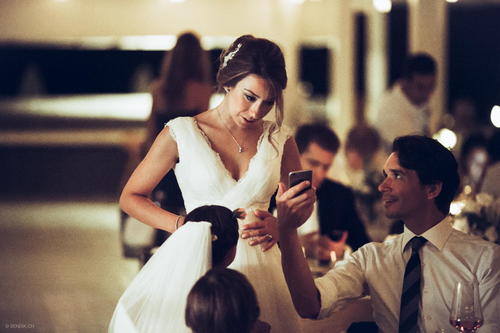 wedding_photoshoot_pinar_tolga20150913_078