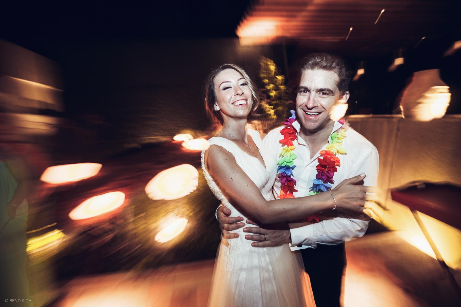 wedding_photoshoot_pinar_tolga20150913_084