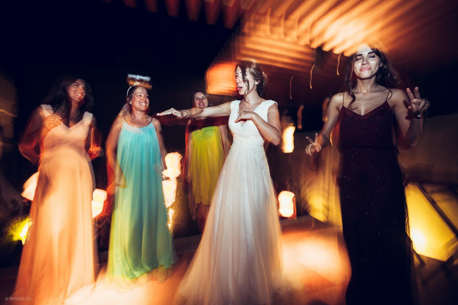 wedding_photoshoot_pinar_tolga20150913_085