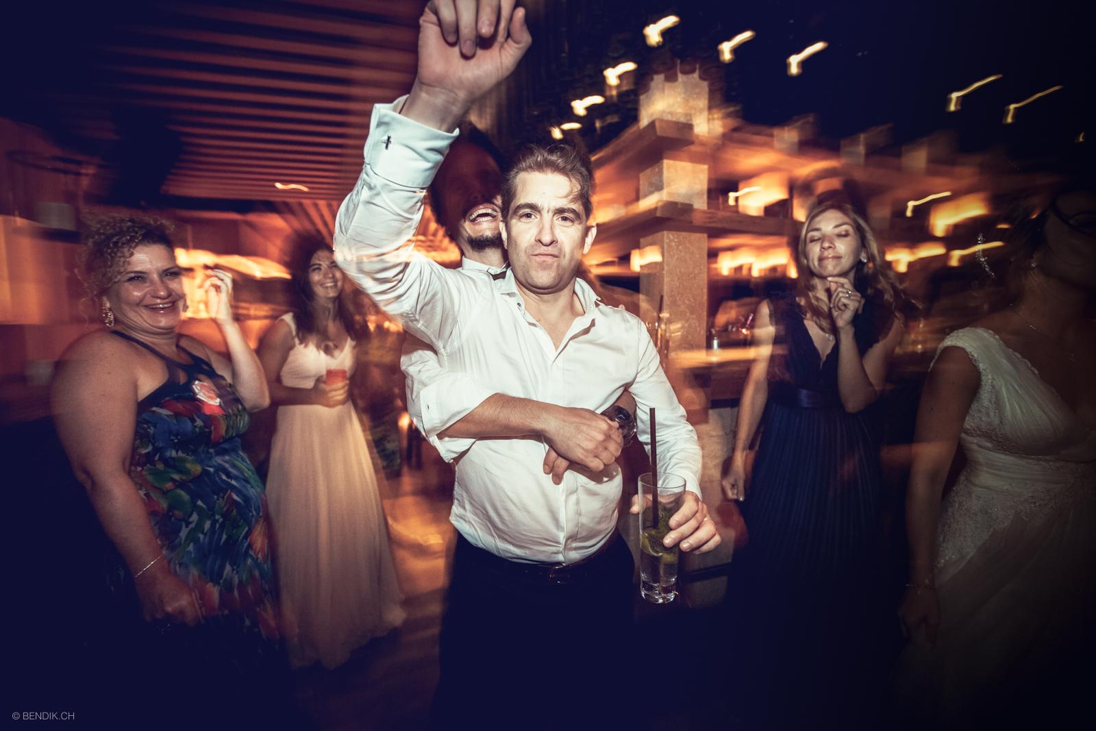 wedding_photoshoot_pinar_tolga20150913_088