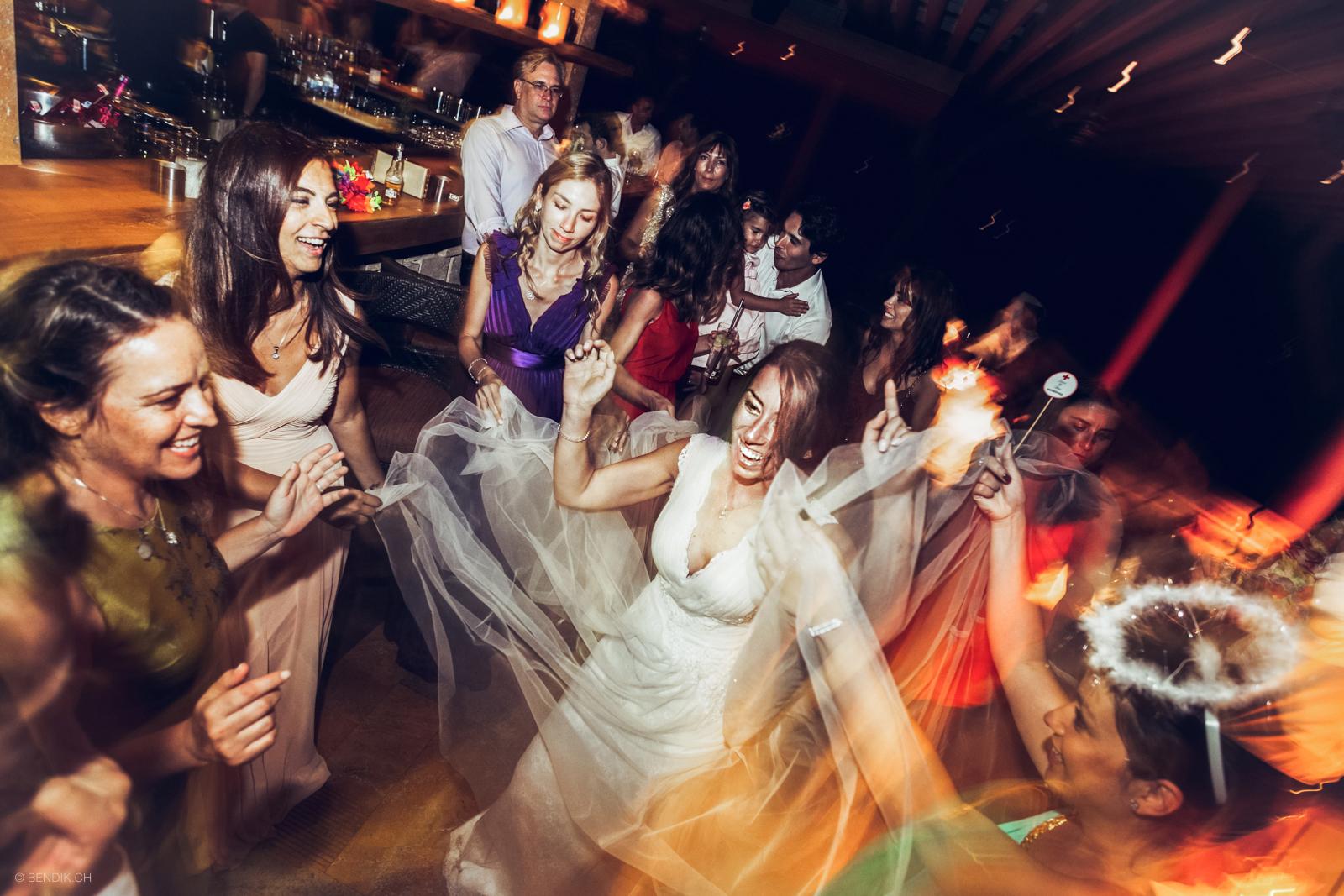 wedding_photoshoot_pinar_tolga20150913_090
