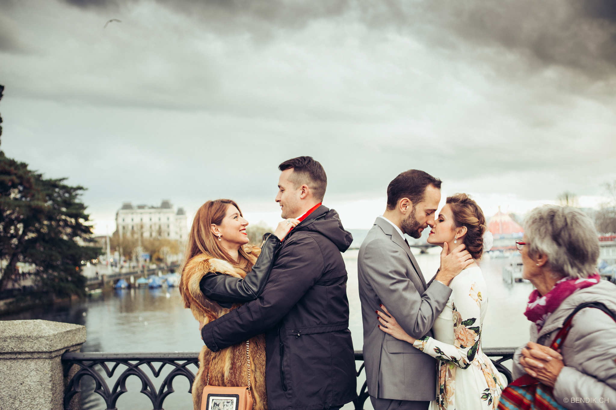 s_wedding_photoshoot_zurich_s_a_20161118_060