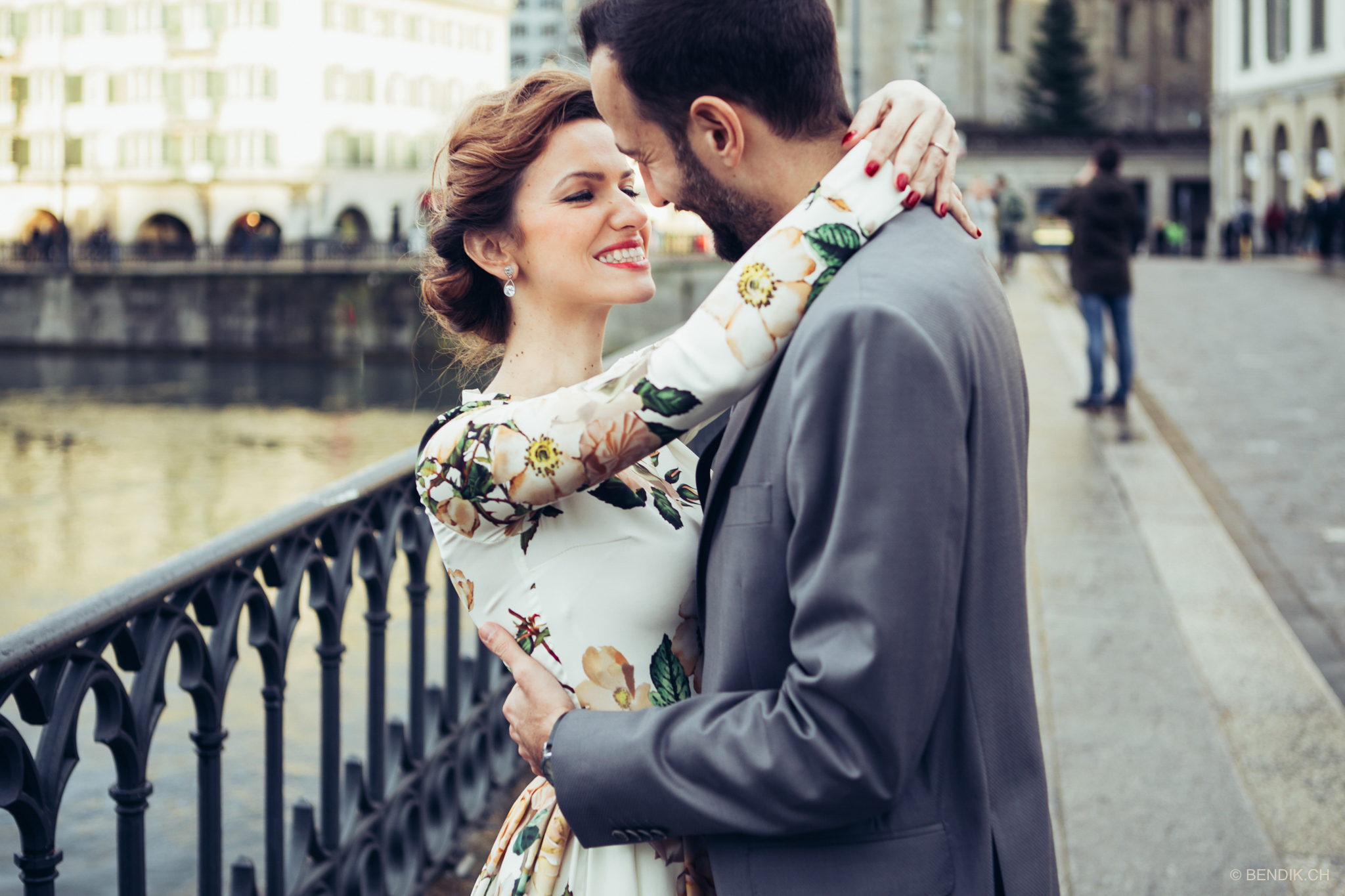 s_wedding_photoshoot_zurich_s_a_20161118_068
