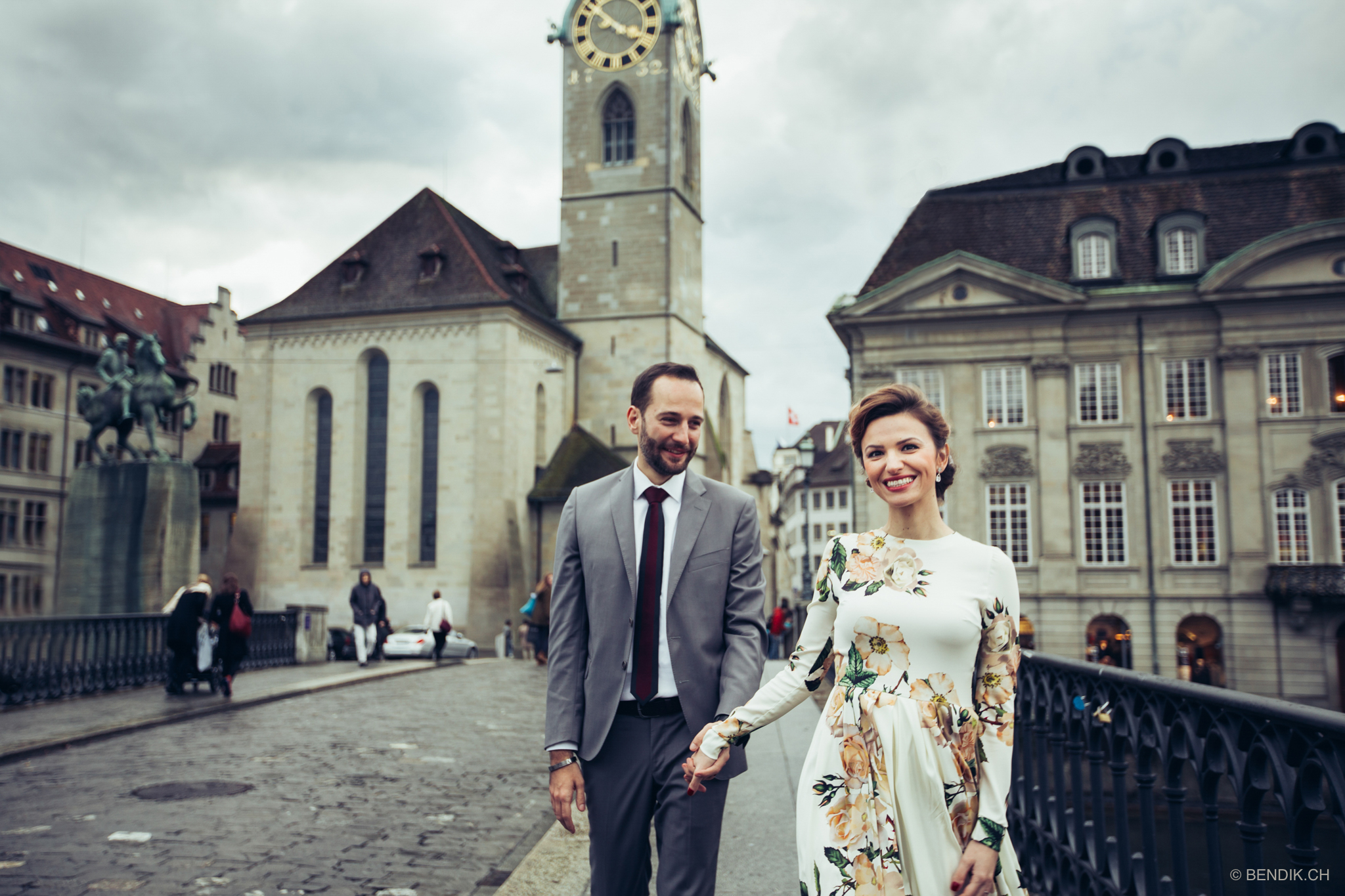 s_wedding_photoshoot_zurich_s_a_20161118_074