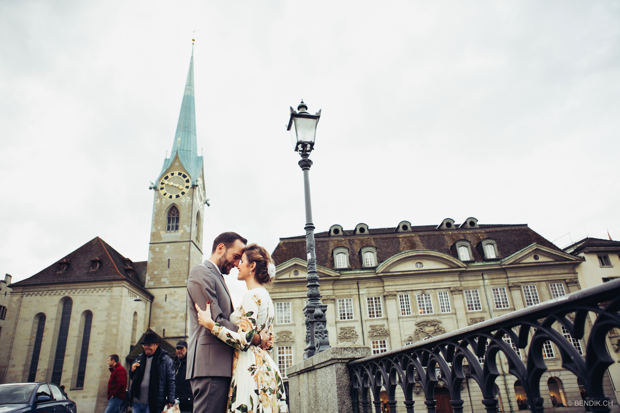 s_wedding_photoshoot_zurich_s_a_20161118_079