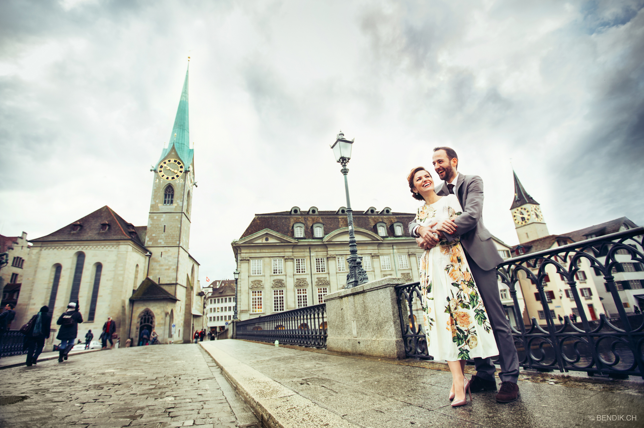 s_wedding_photoshoot_zurich_s_a_20161118_080