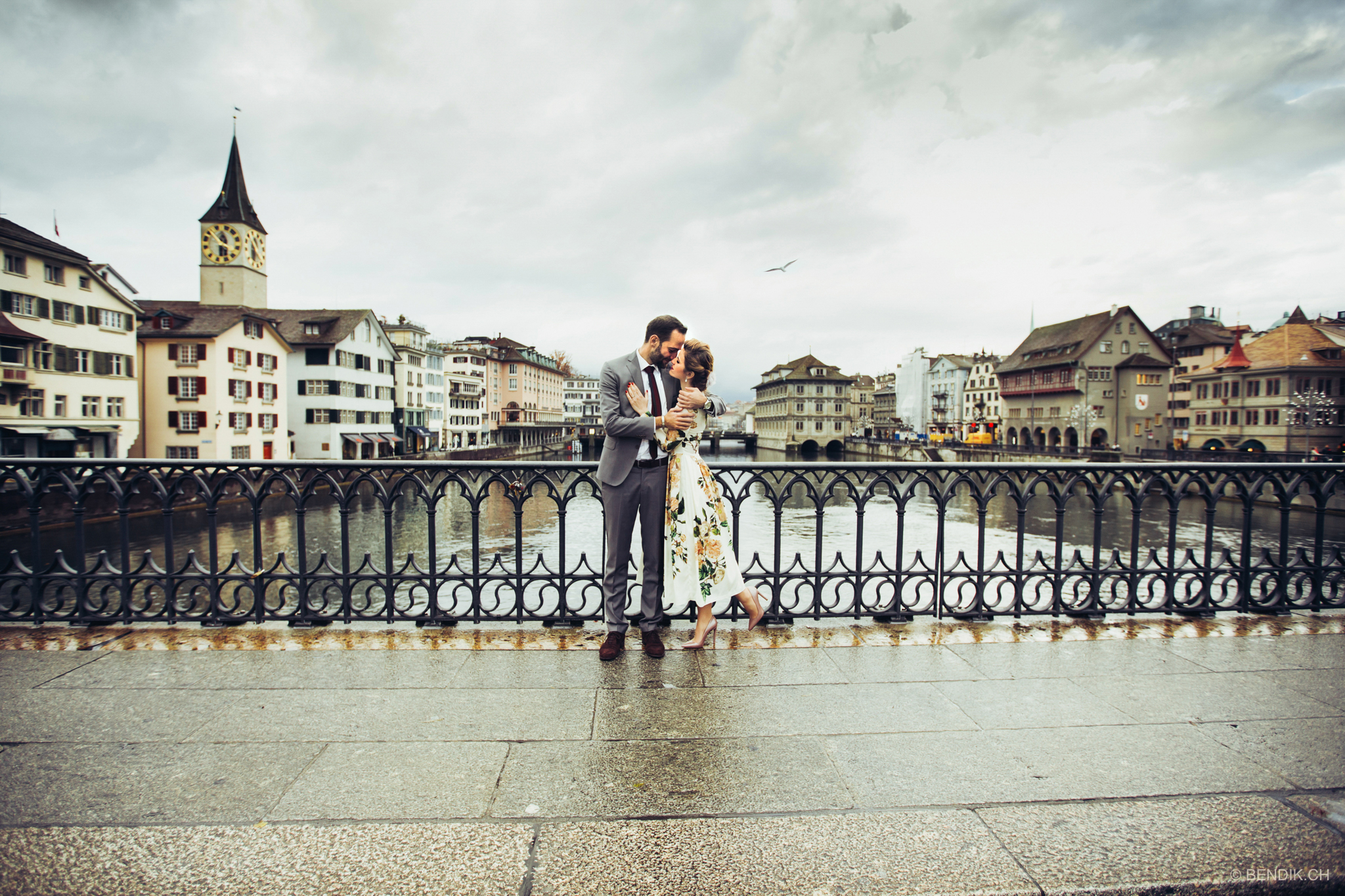 s_wedding_photoshoot_zurich_s_a_20161118_083