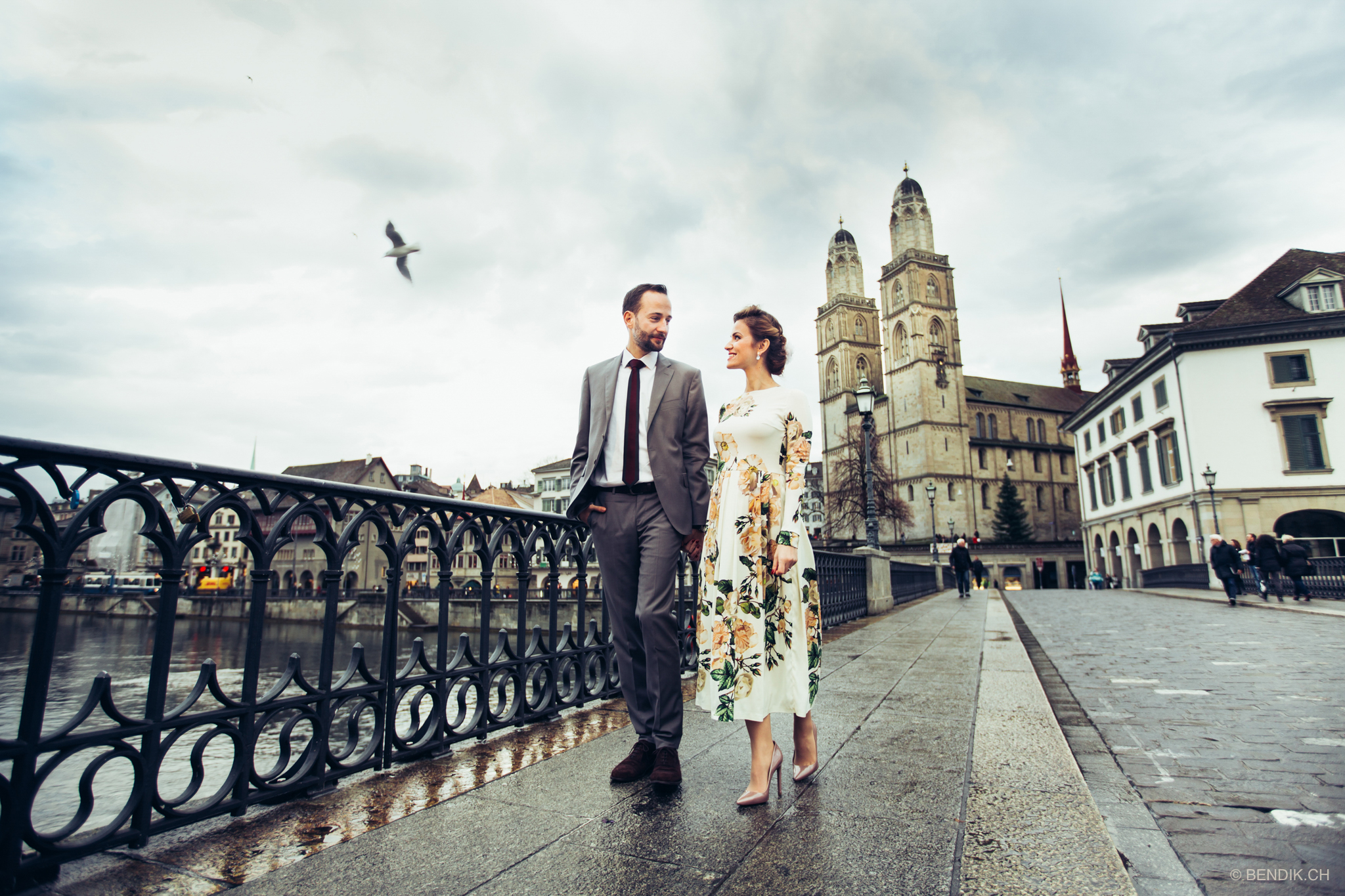 s_wedding_photoshoot_zurich_s_a_20161118_089