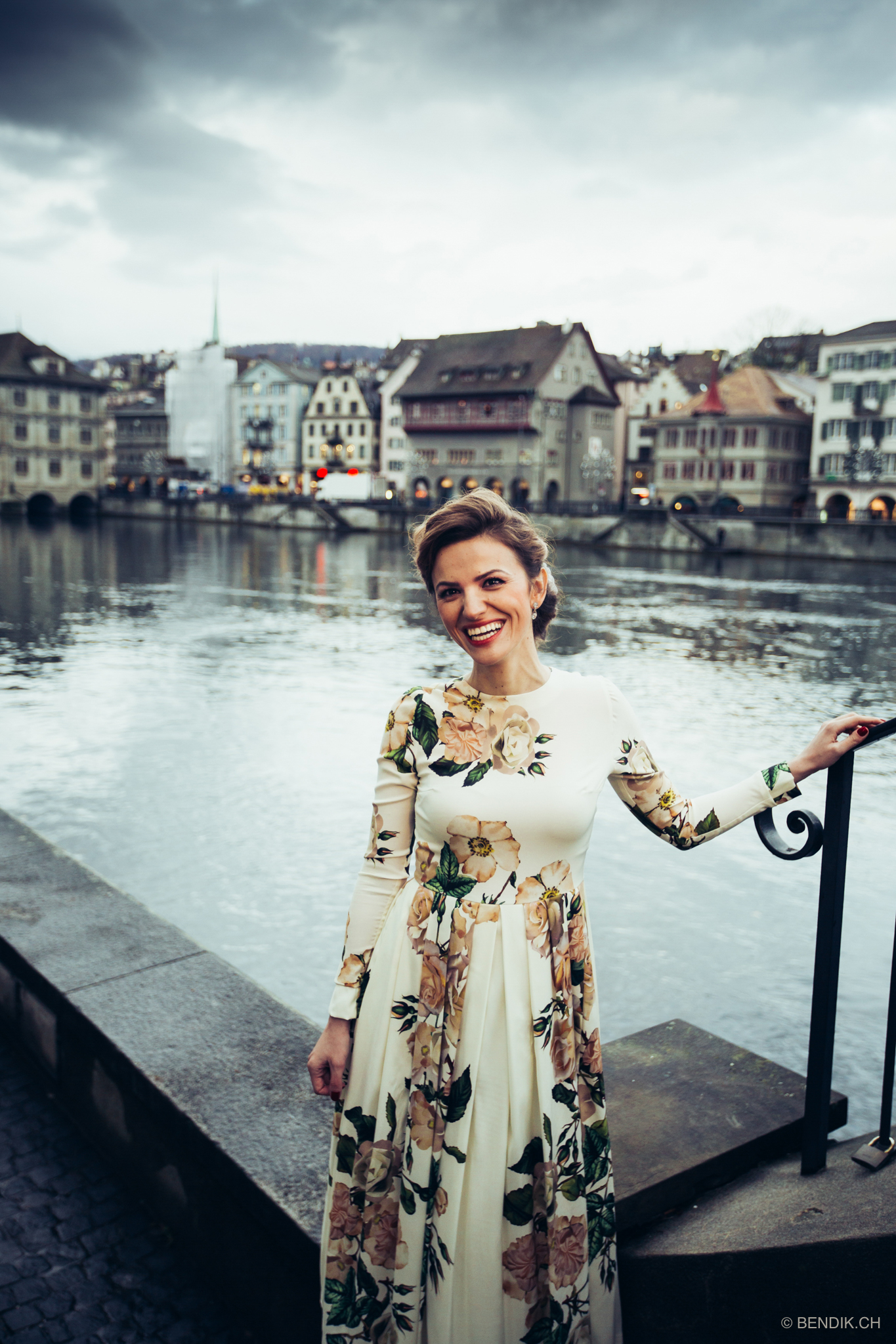 s_wedding_photoshoot_zurich_s_a_20161118_097
