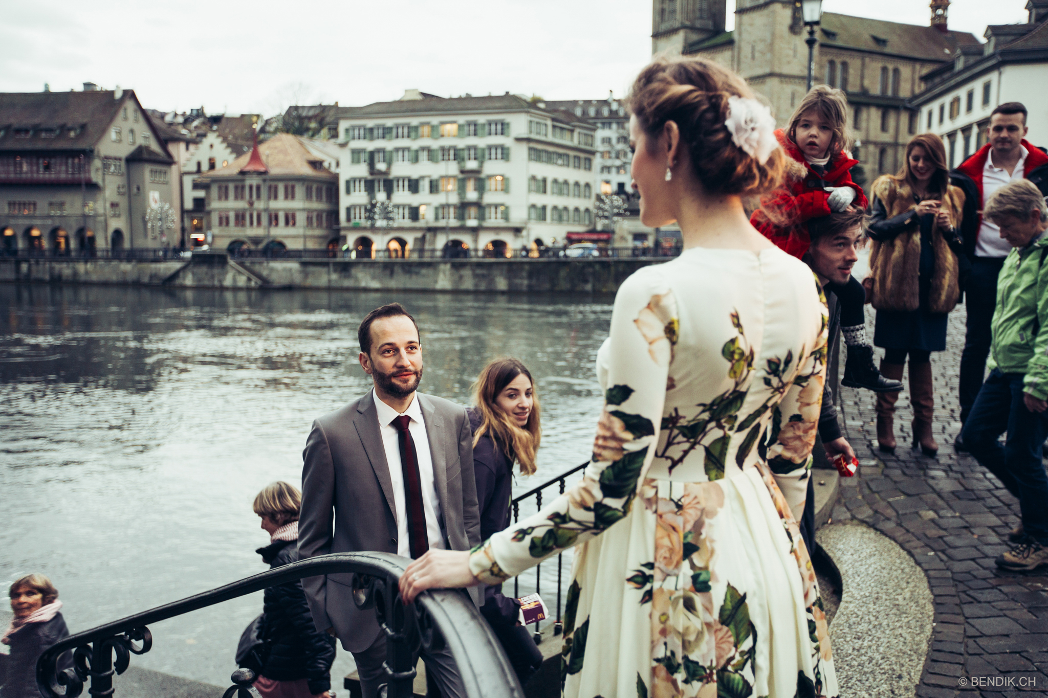 s_wedding_photoshoot_zurich_s_a_20161118_100