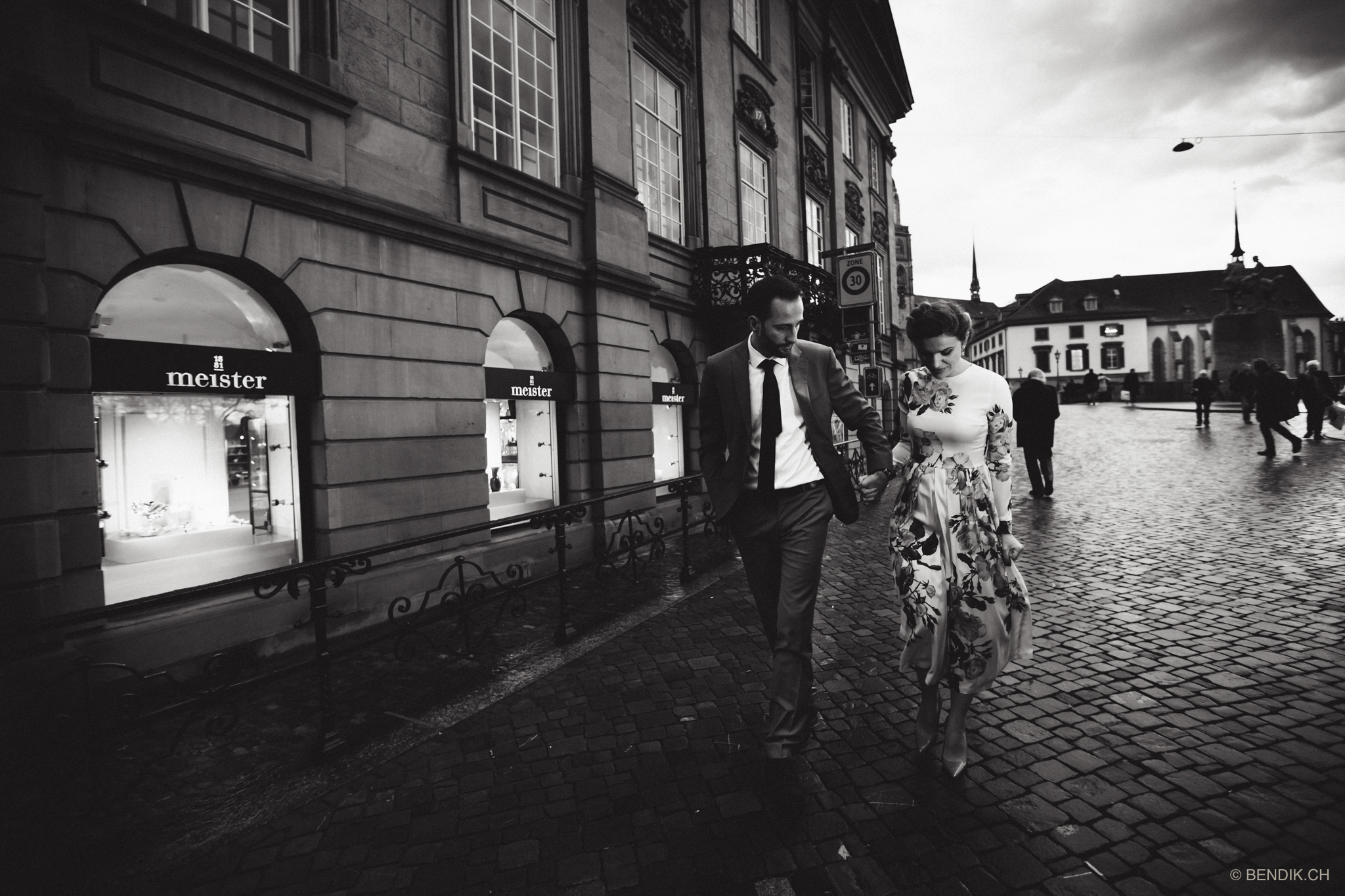 s_wedding_photoshoot_zurich_s_a_20161118_105