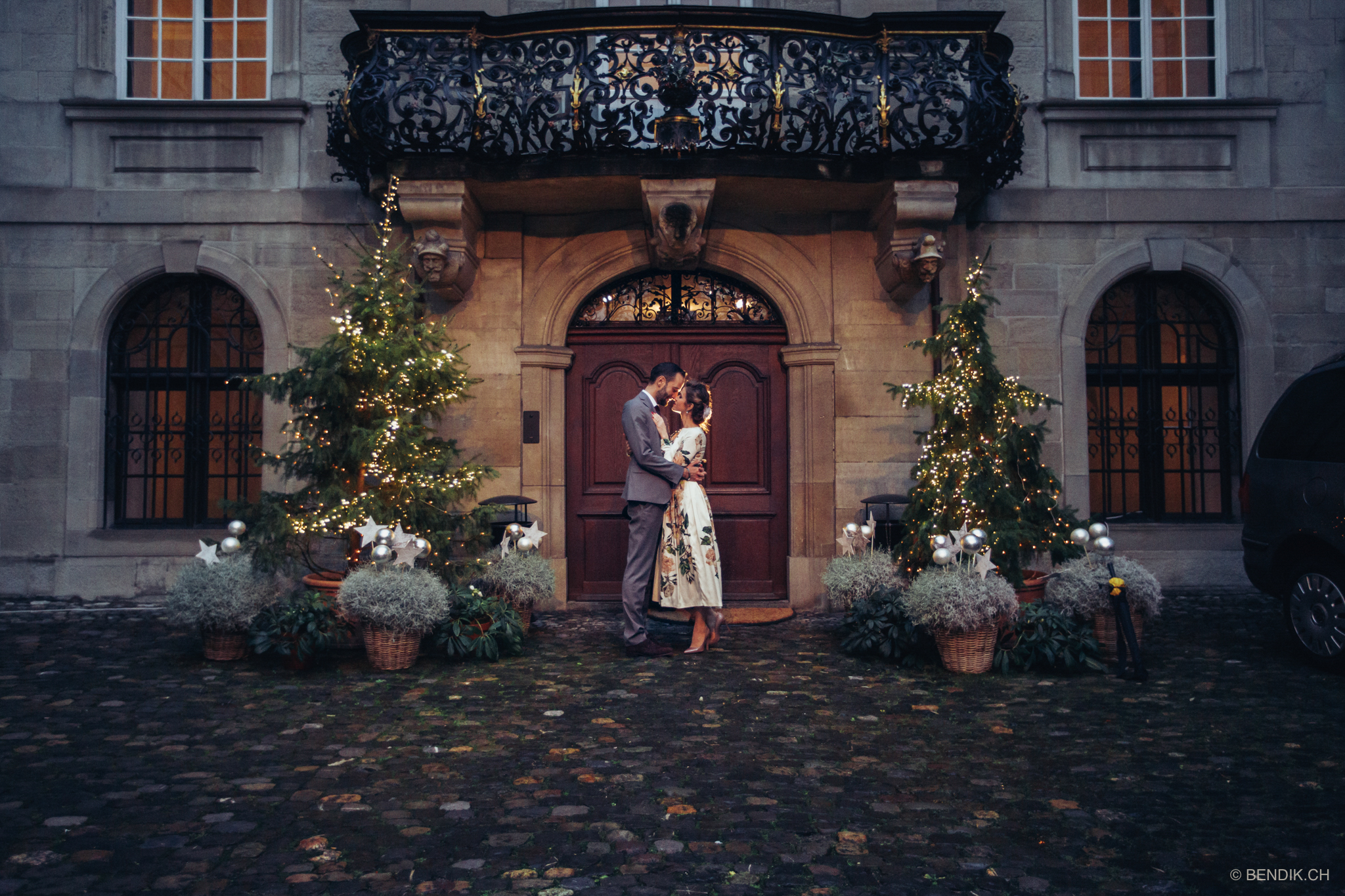 s_wedding_photoshoot_zurich_s_a_20161118_111