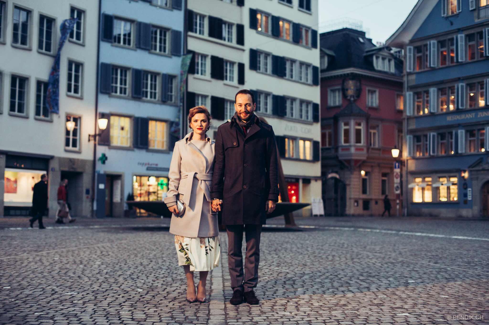 s_wedding_photoshoot_zurich_s_a_20161118_127