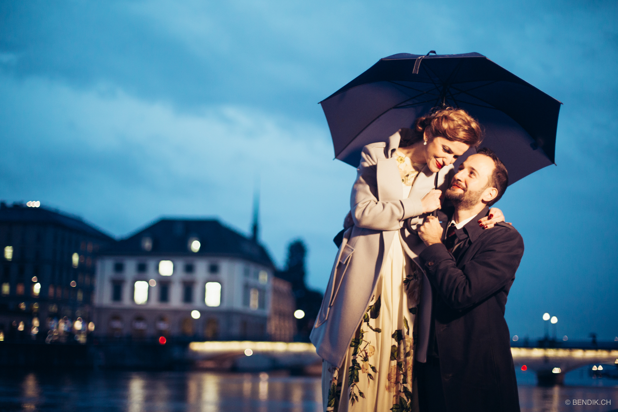 s_wedding_photoshoot_zurich_s_a_20161118_144