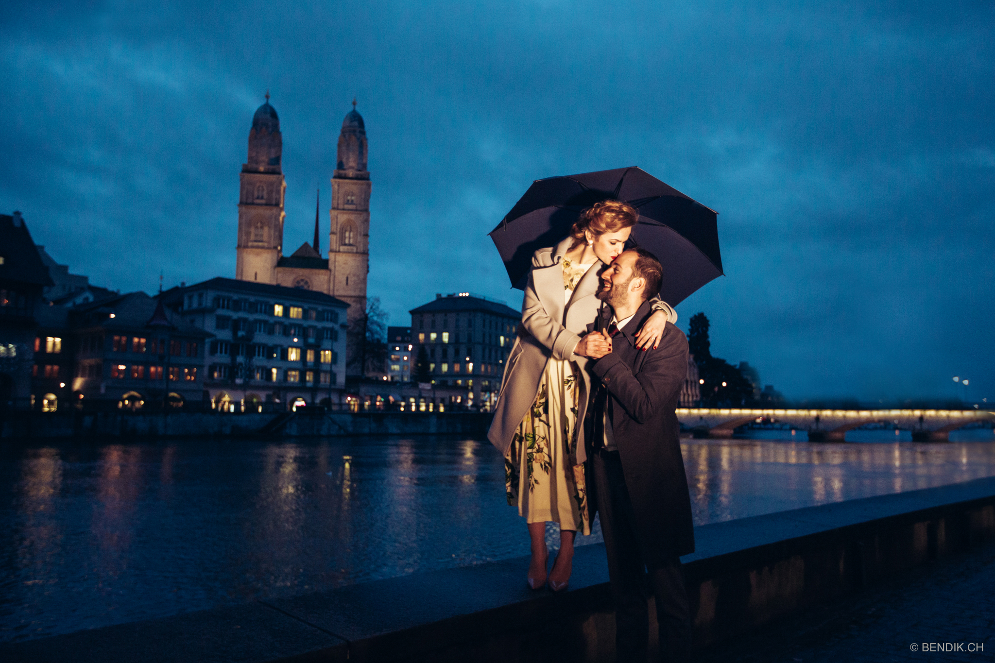 s_wedding_photoshoot_zurich_s_a_20161118_148