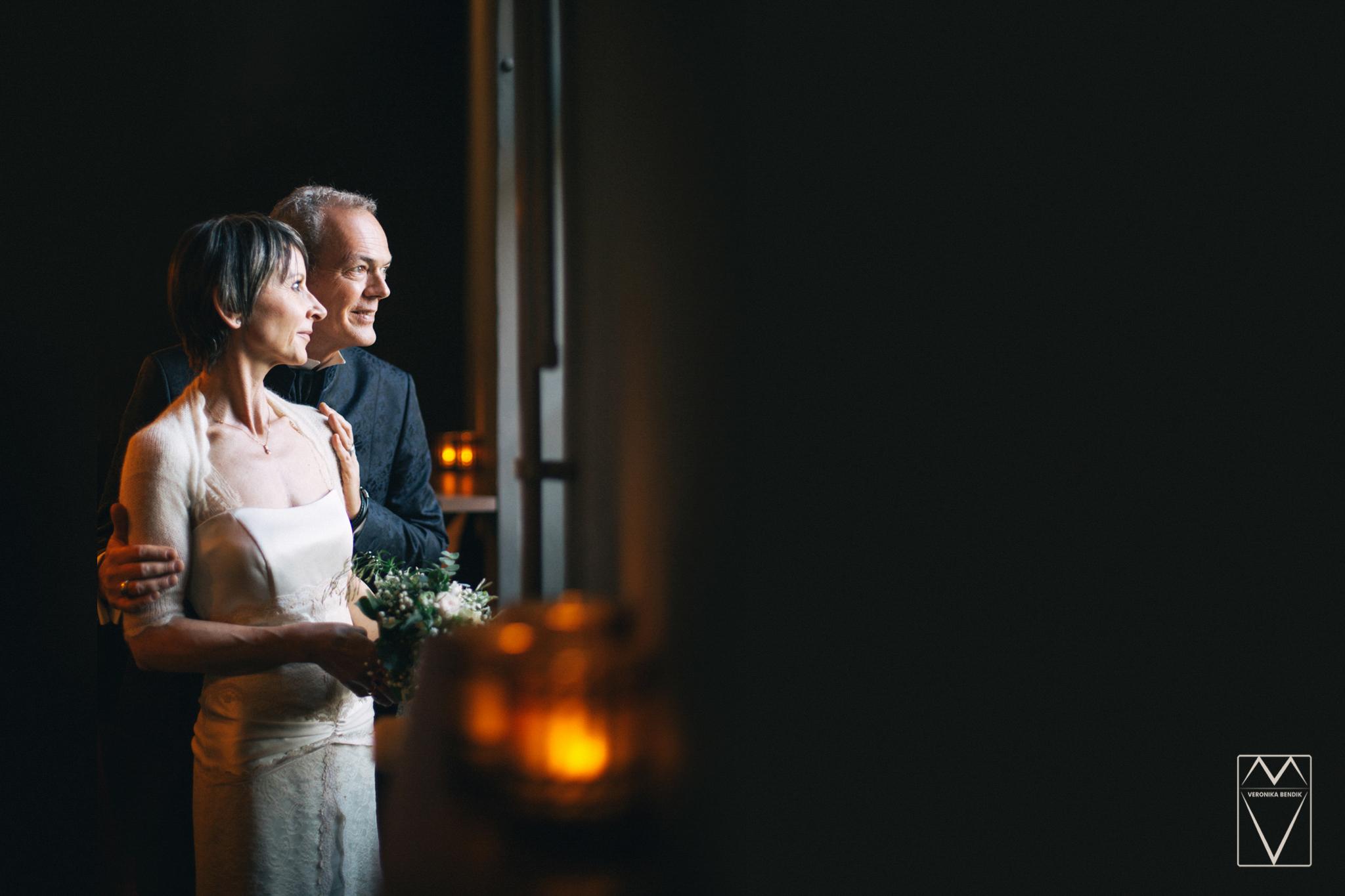 Hochzeitsfotografie-Bern