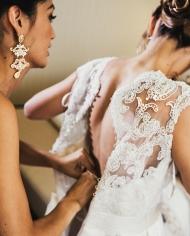 wedding_photo_shoot_portfolio_Bendik__018
