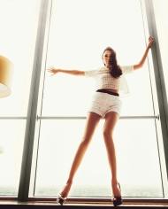 model_photo_shoot_001