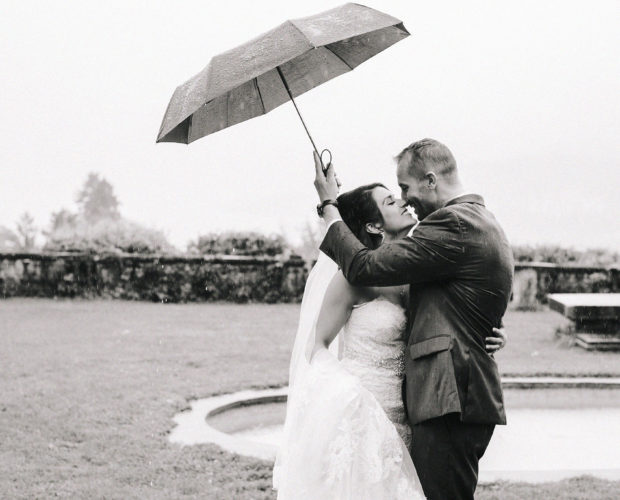 Hochzeitsfotografie-Luzern