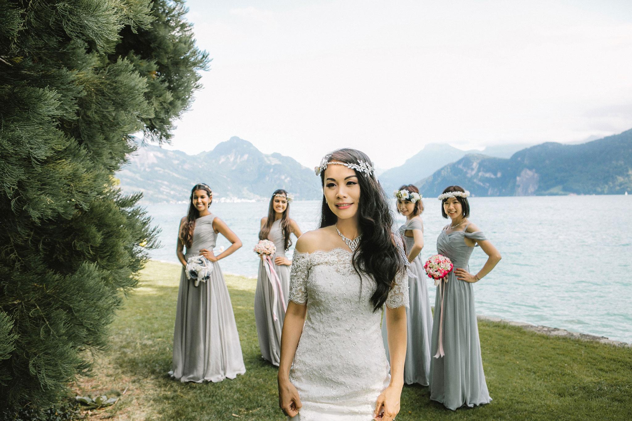 Hochzeitsfotografie_Weggis