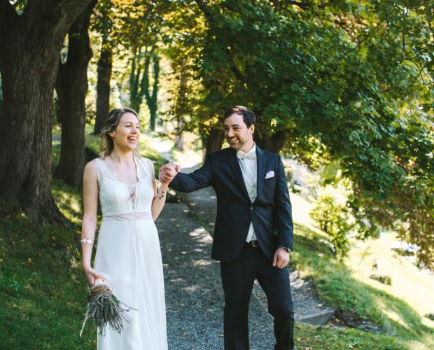 Hochzeitsfotografie_Chur