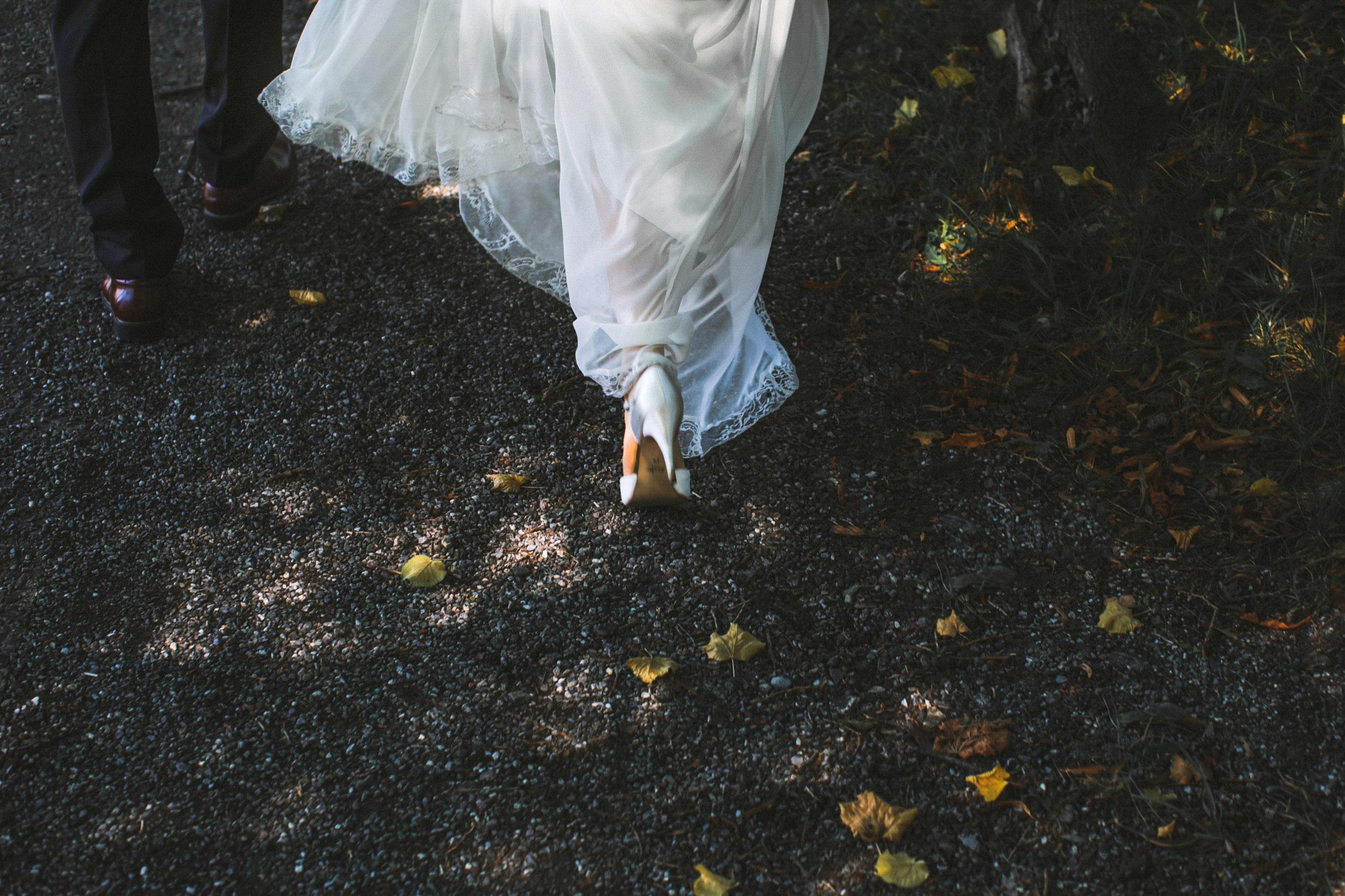 hochzeitsfotografie-schweiz_wedding-photographer-switzerland-europe_Bendik-Photography-004