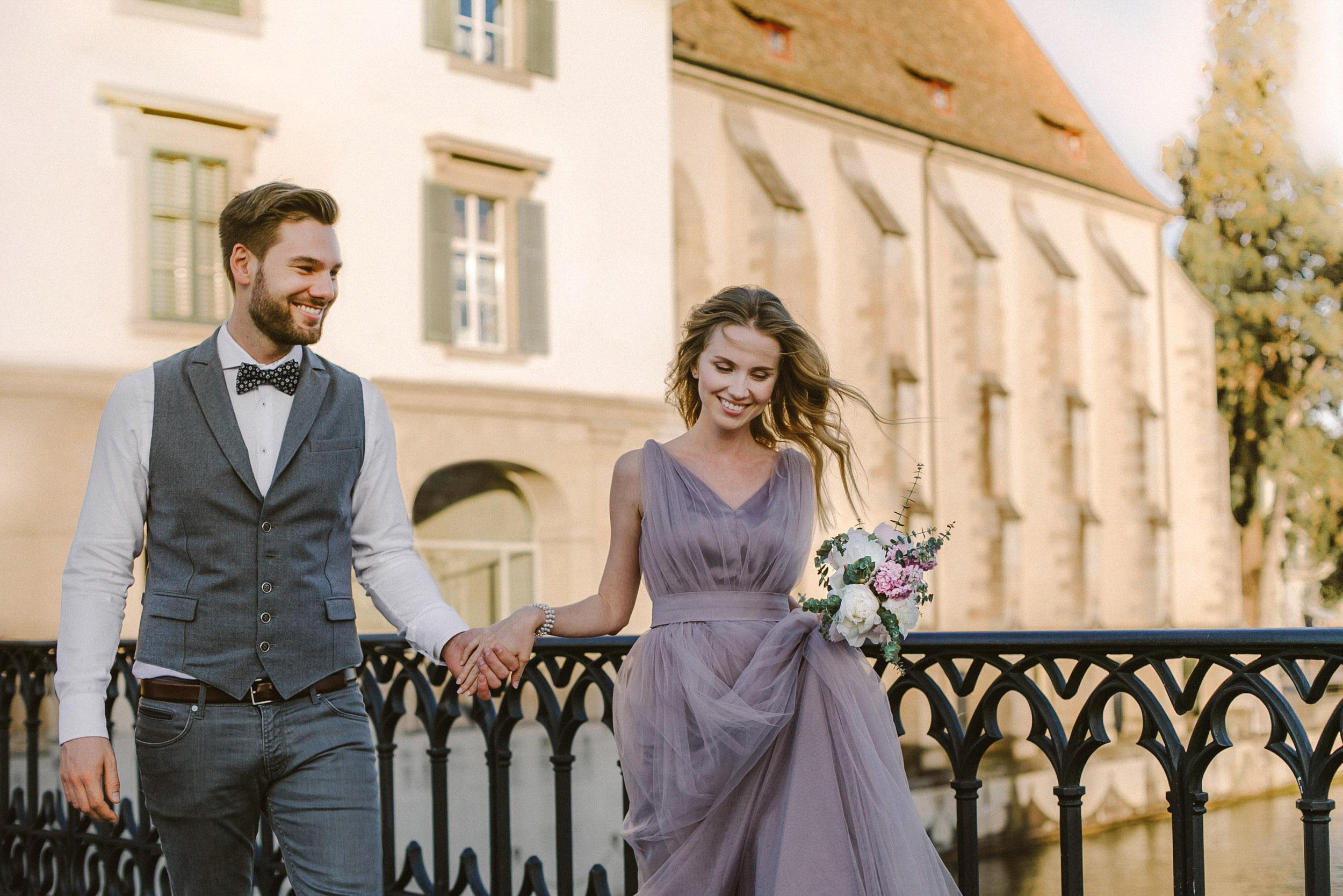 hochzeitsfotografie-schweiz_wedding-photographer-switzerland-europe_Bendik-Photography-005
