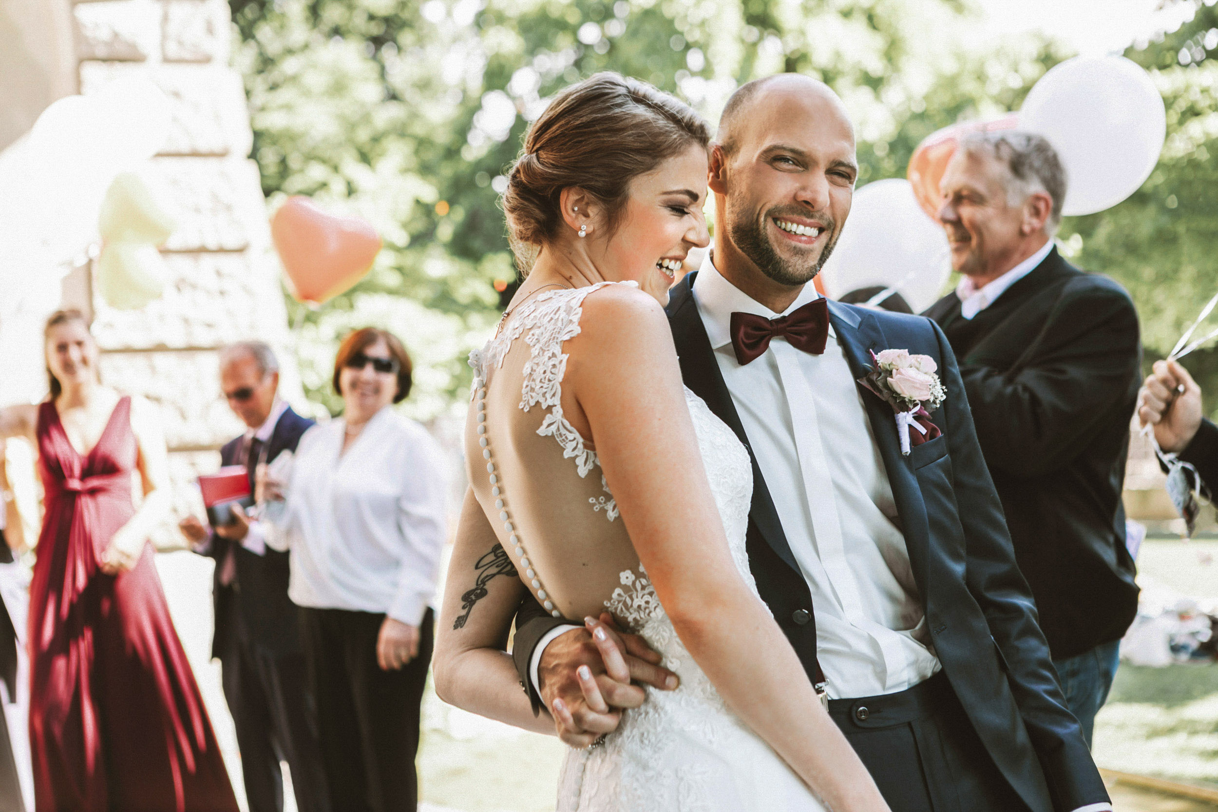 hochzeitsfotografie-schweiz_wedding-photographer-switzerland-europe_Bendik-Photography-007