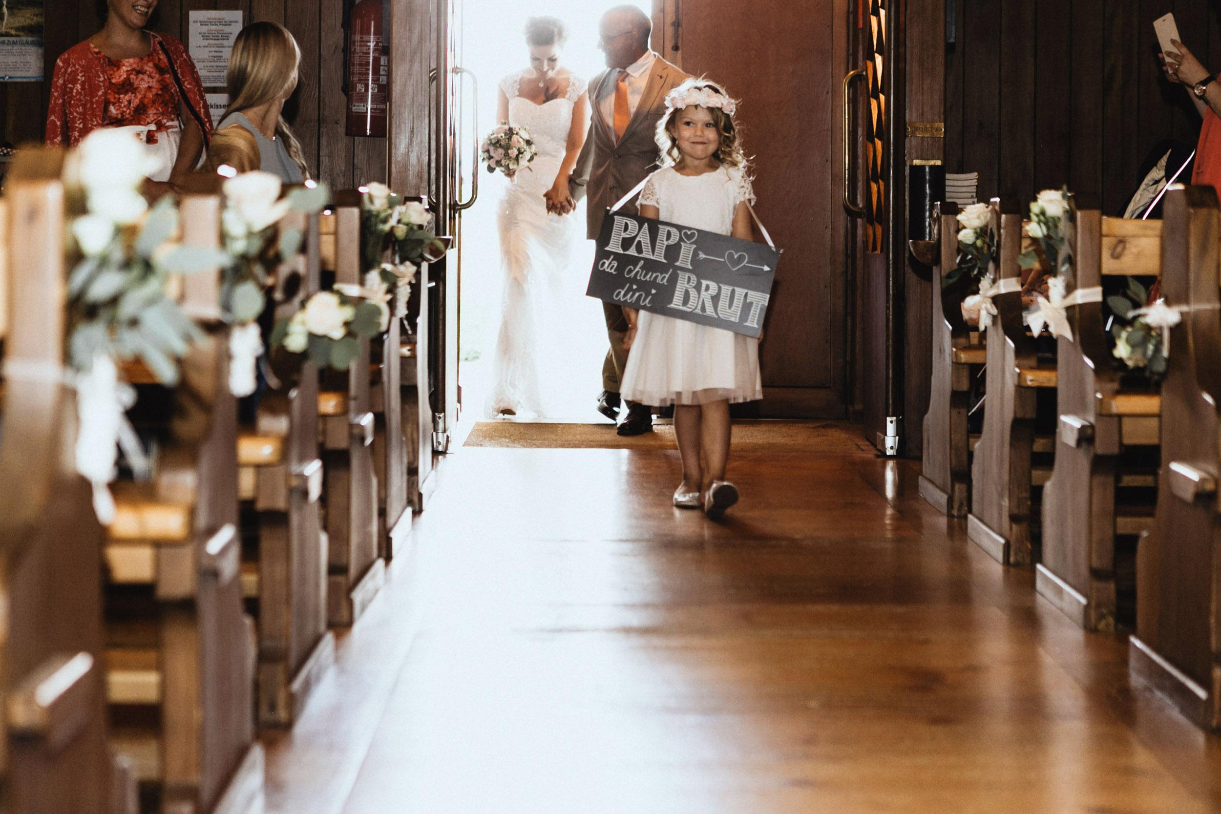 hochzeitsfotografie-schweiz_wedding-photographer-switzerland-europe_Bendik-Photography-008