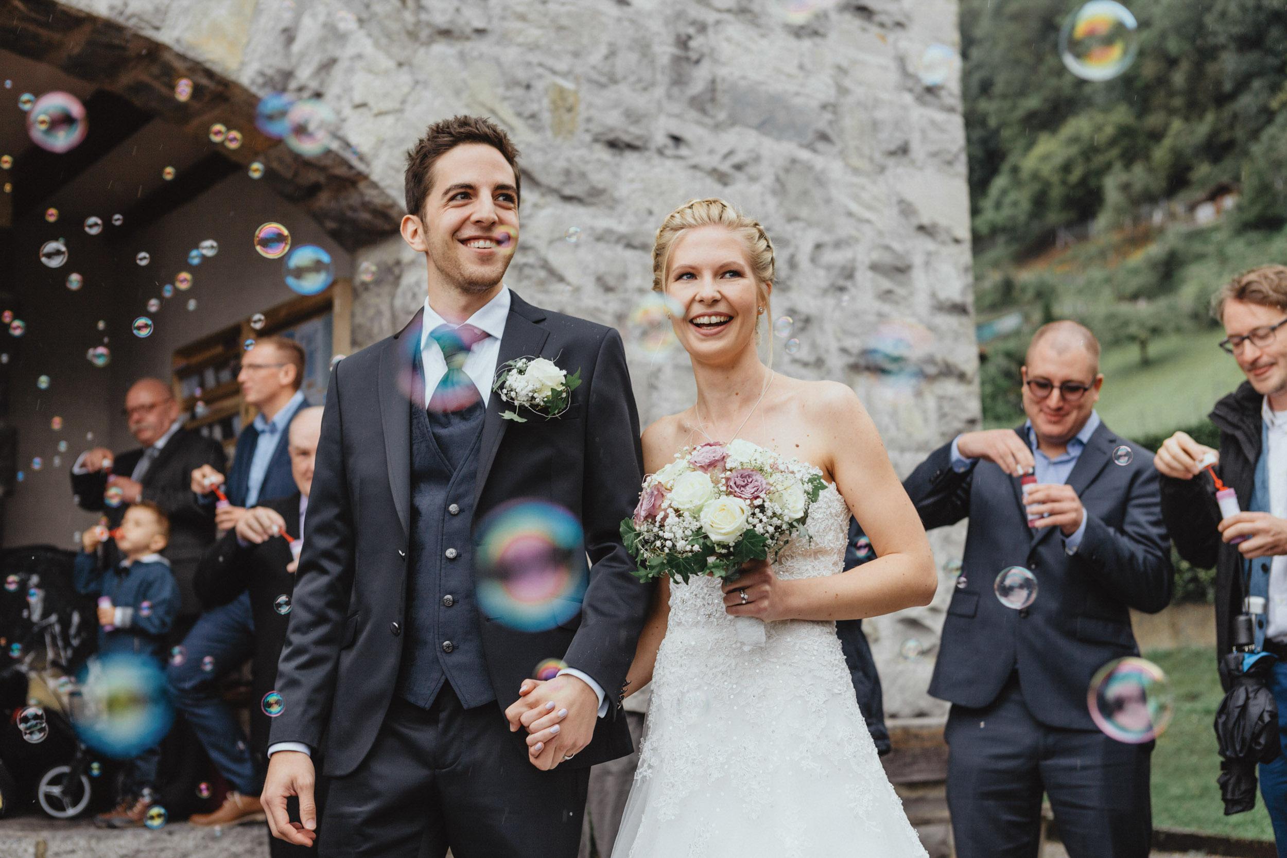 hochzeitsfotografie-schweiz_wedding-photographer-switzerland-europe_Bendik-Photography-011