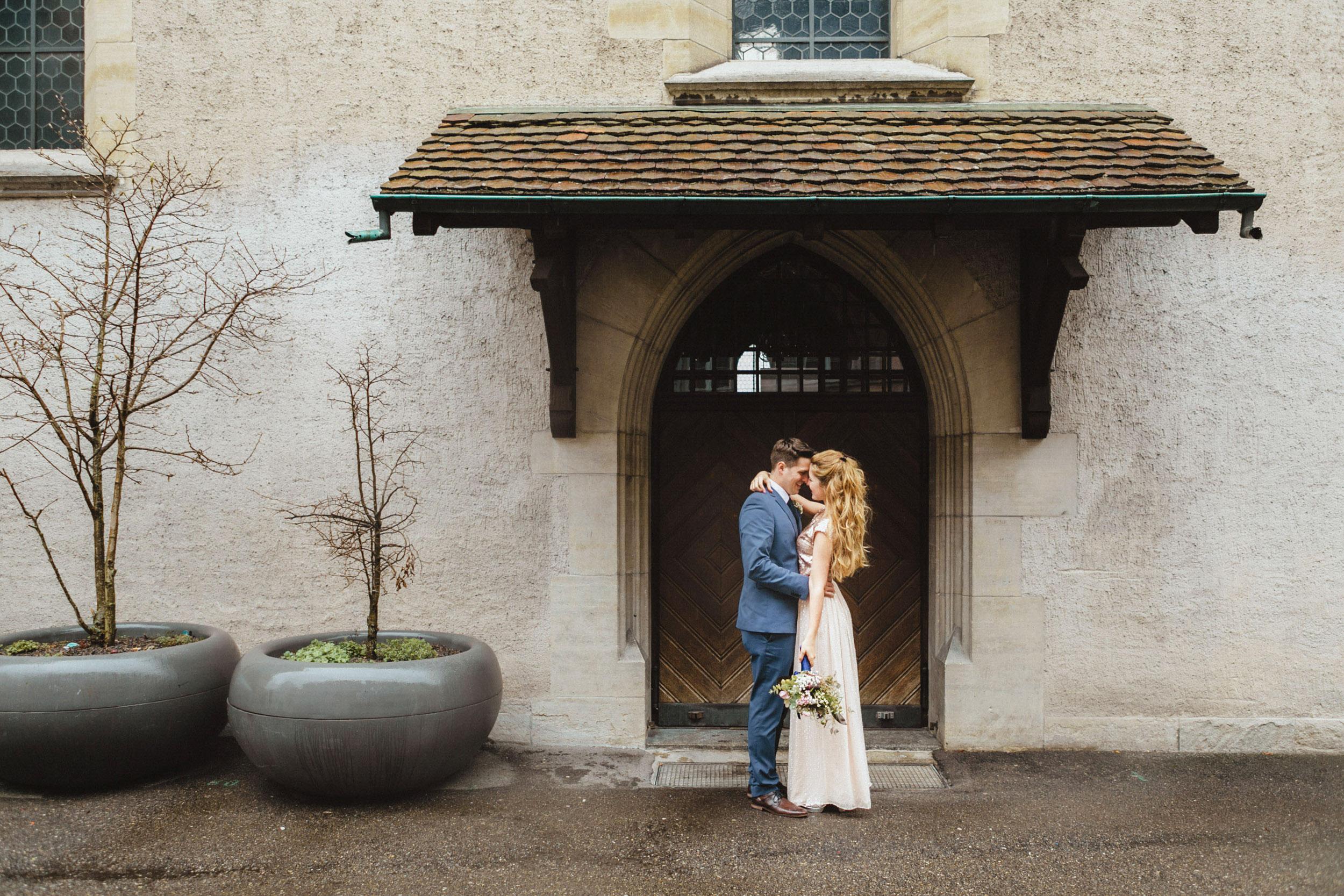 hochzeitsfotografie-schweiz_wedding-photographer-switzerland-europe_Bendik-Photography-016
