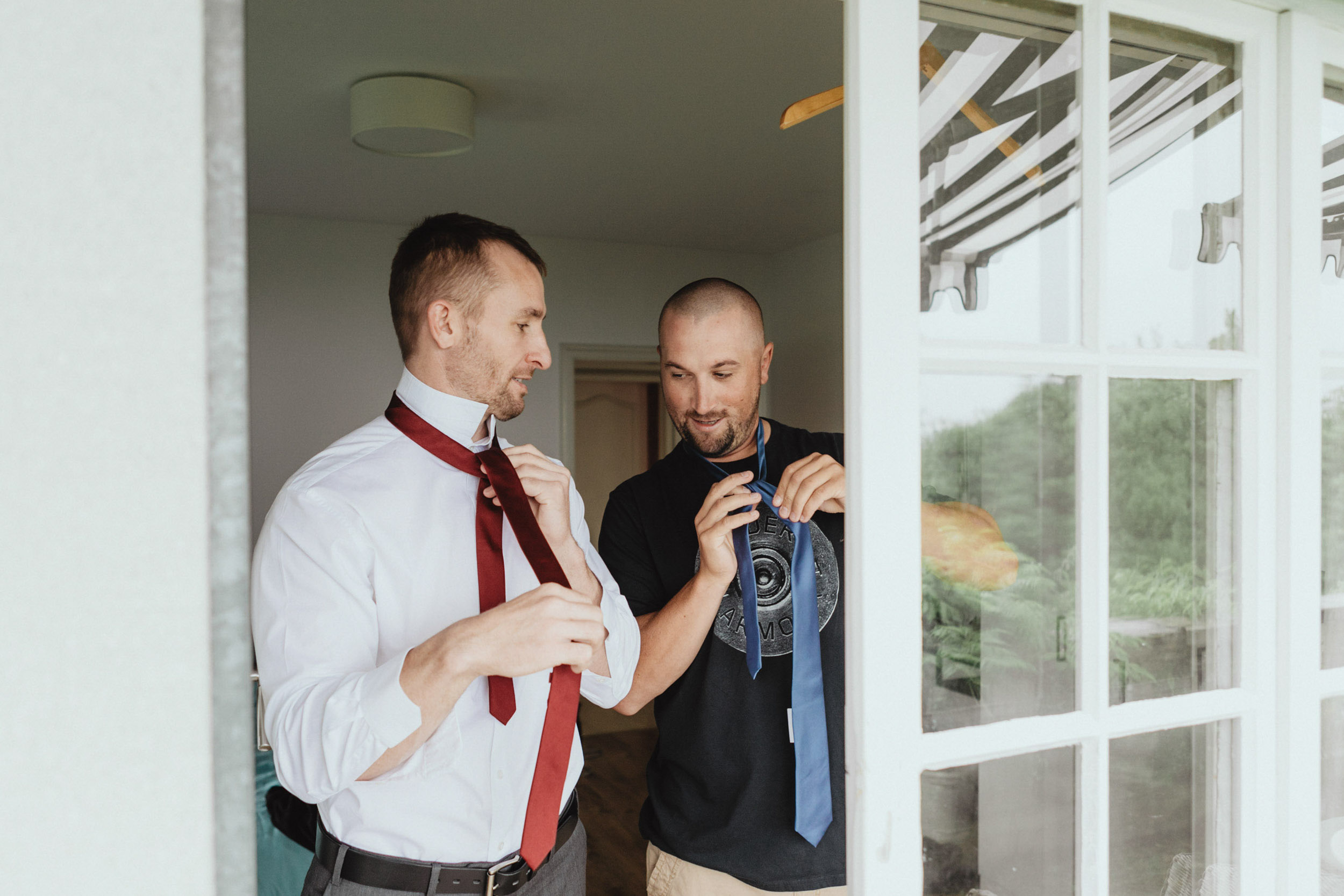 hochzeitsfotografie-schweiz_wedding-photographer-switzerland-europe_Bendik-Photography-018