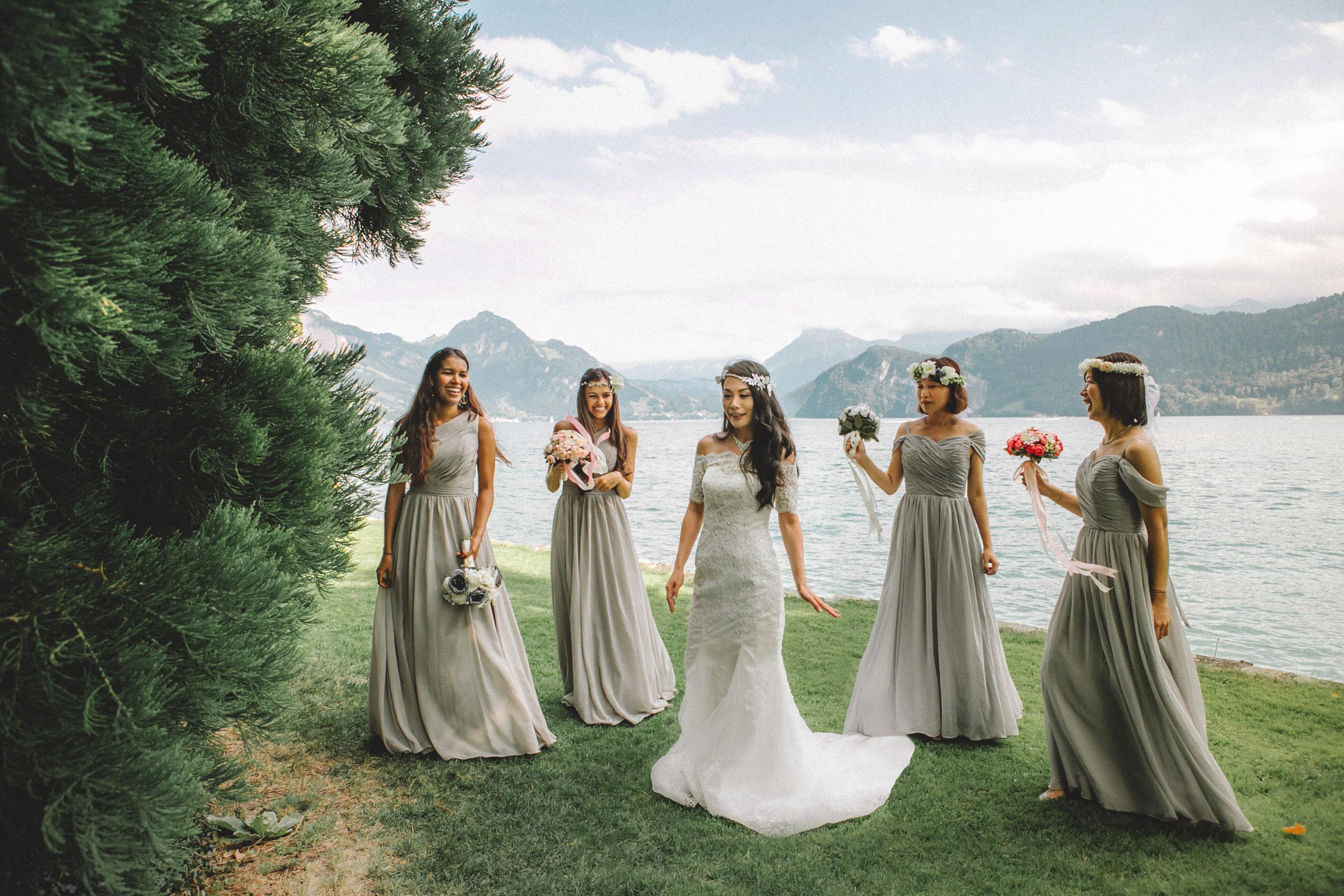 hochzeitsfotografie-schweiz_wedding-photographer-switzerland-europe_Bendik-Photography-021