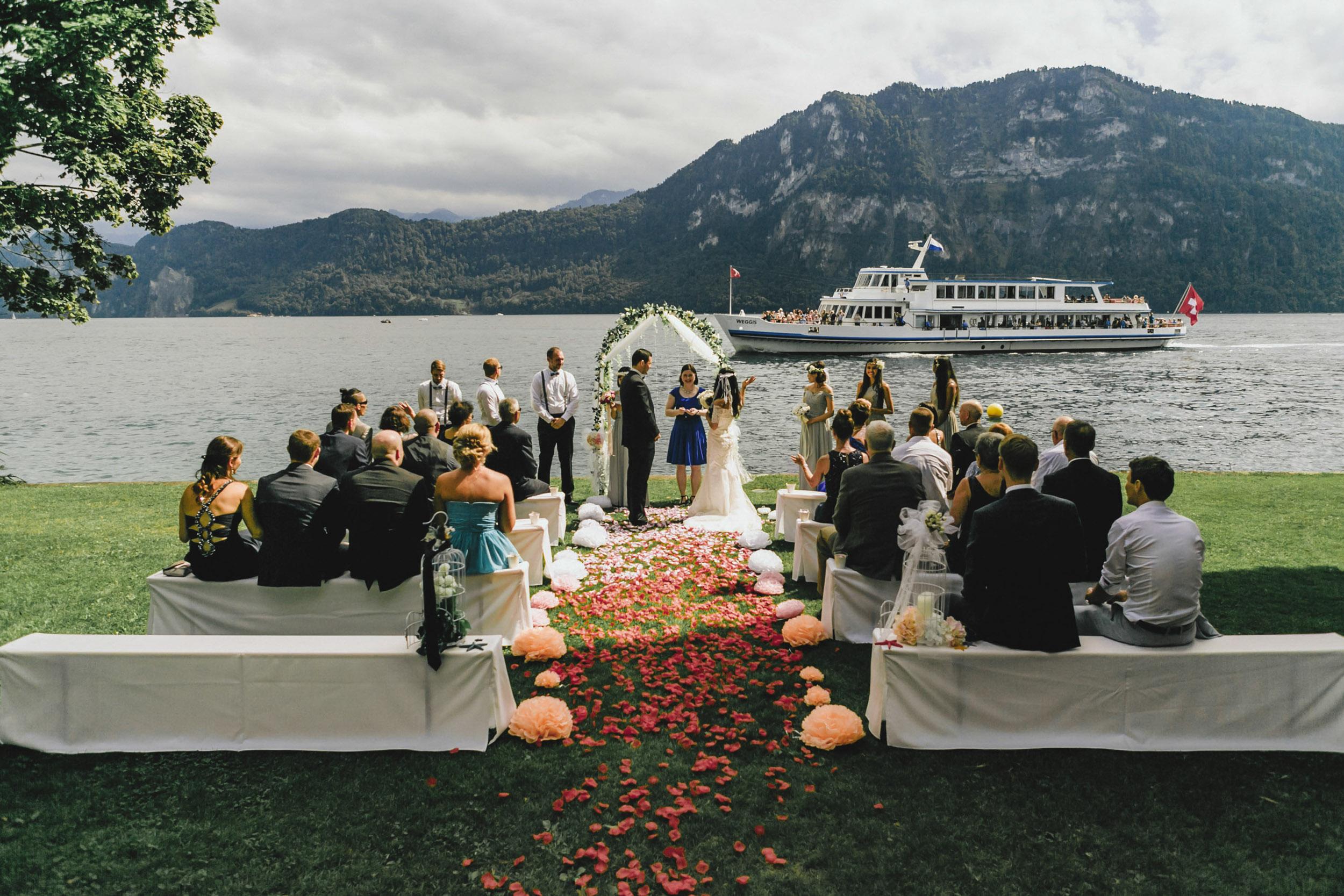 hochzeitsfotografie-schweiz_wedding-photographer-switzerland-europe_Bendik-Photography-023