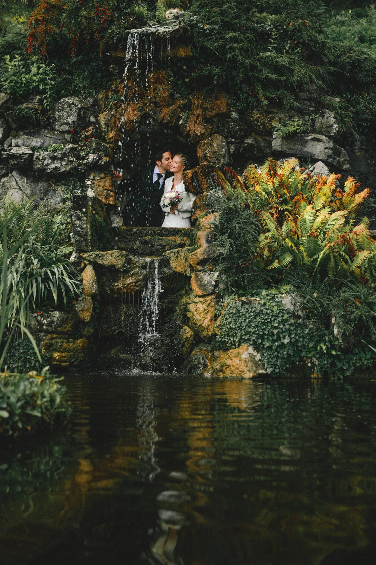hochzeitsfotografie-schweiz_wedding-photographer-switzerland-europe_Bendik-Photography-024