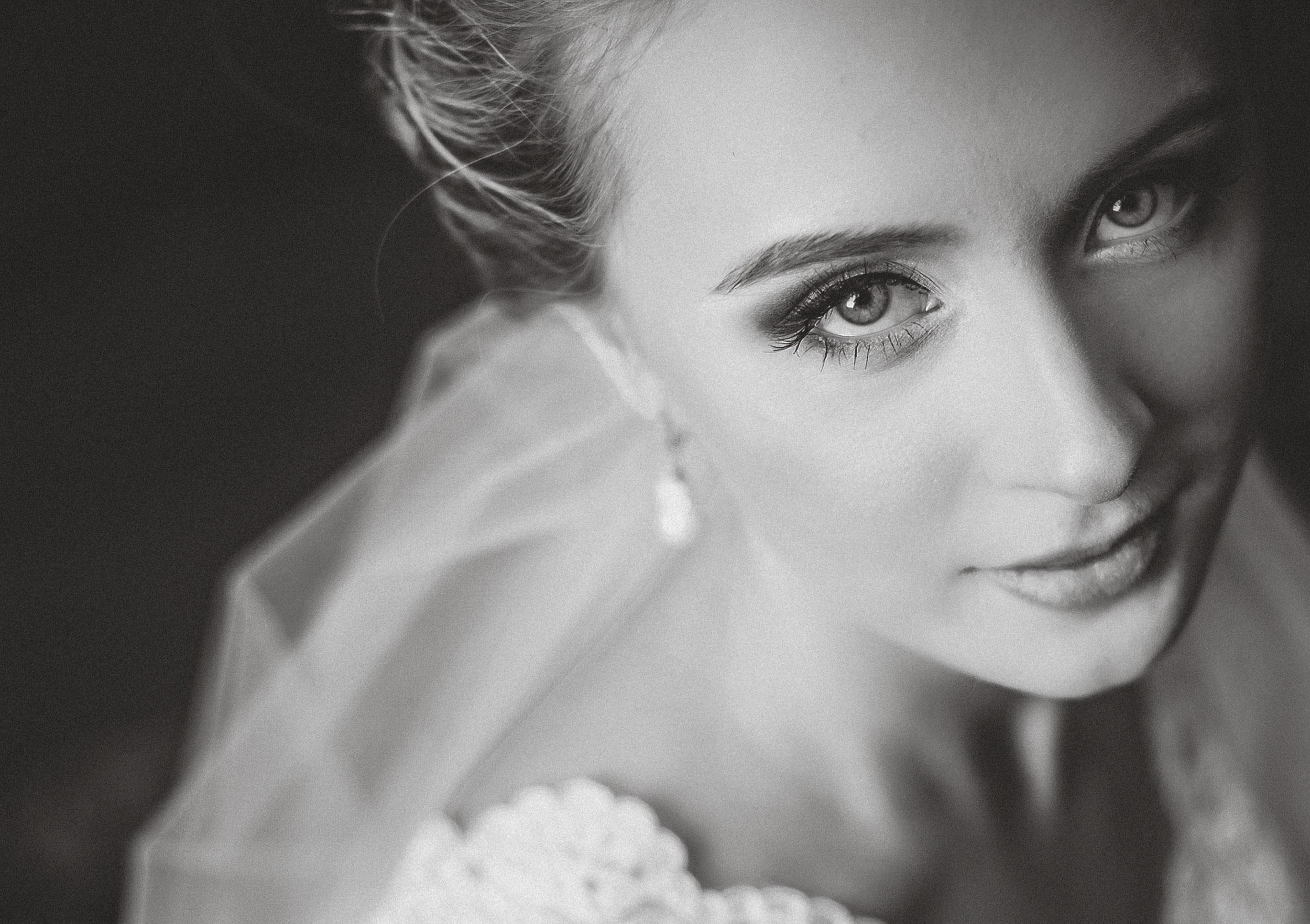 hochzeitsfotografie-schweiz_wedding-photographer-switzerland-europe_Bendik-Photography-033