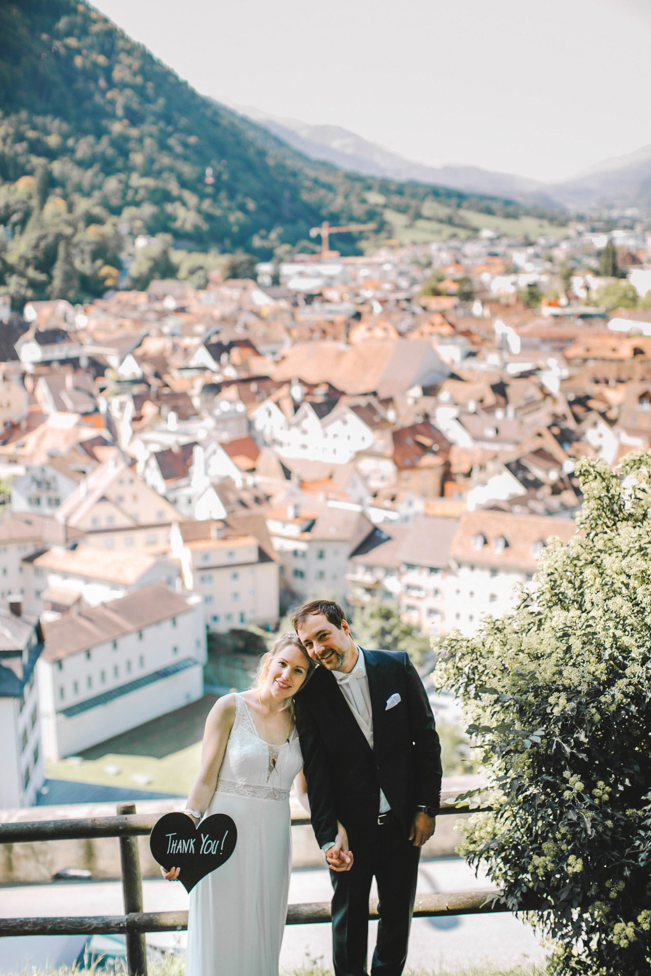hochzeitsfotografie-schweiz_wedding-photographer-switzerland-europe_Bendik-Photography-036