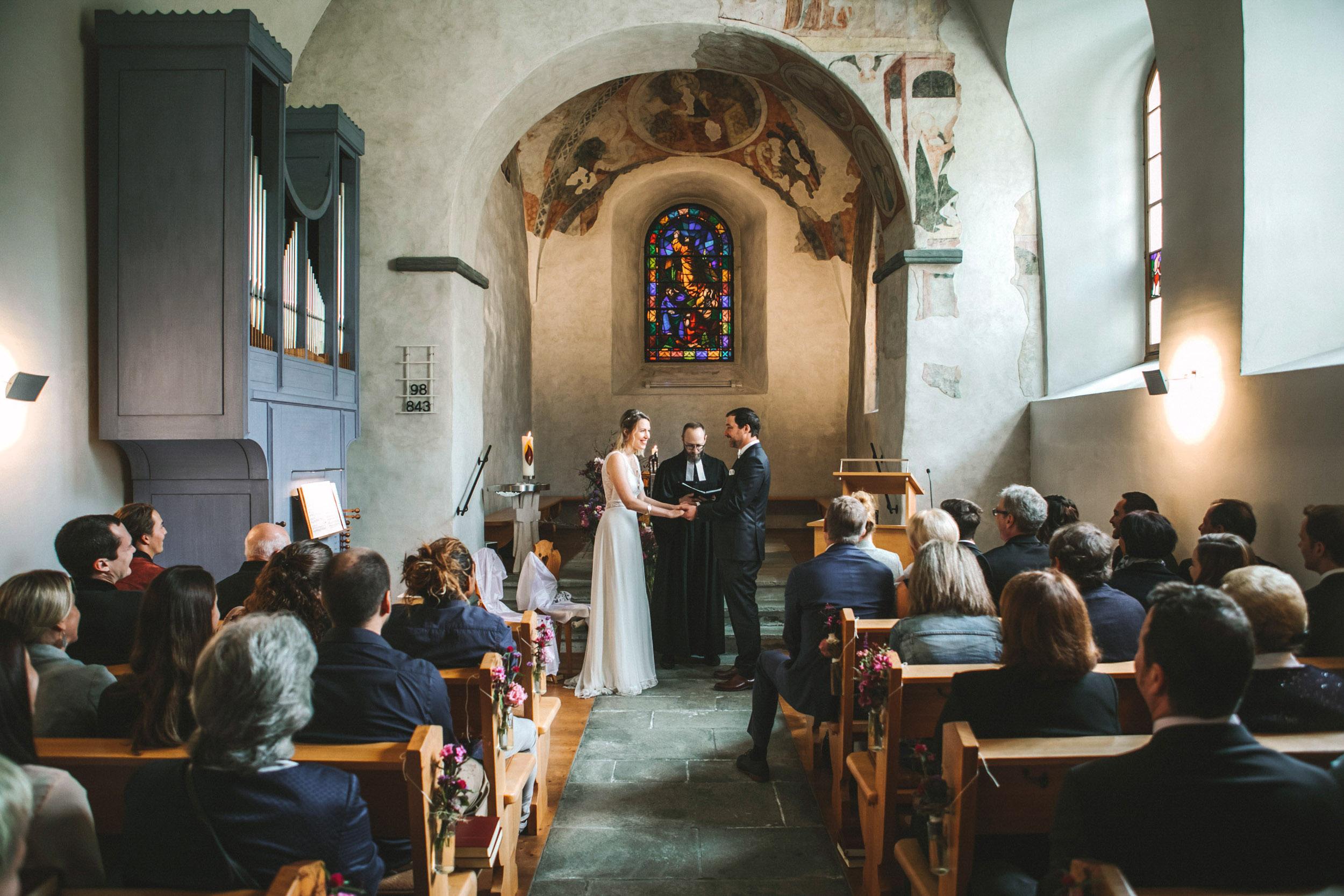 hochzeitsfotografie-schweiz_wedding-photographer-switzerland-europe_Bendik-Photography-043