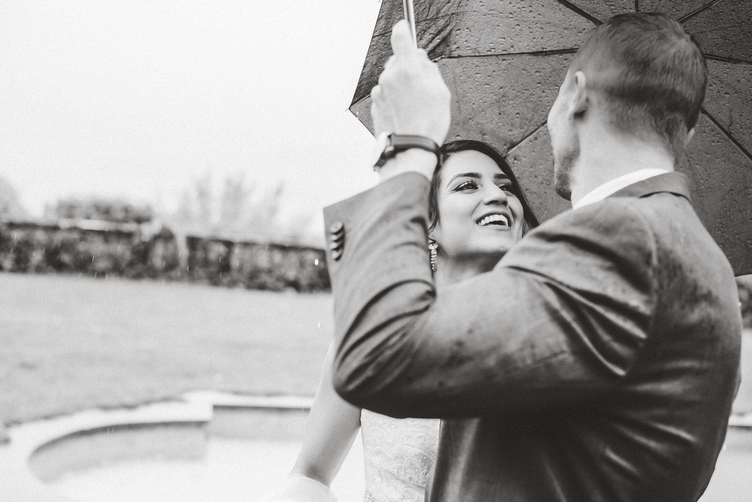 hochzeitsfotografie-schweiz_wedding-photographer-switzerland-europe_Bendik-Photography-064