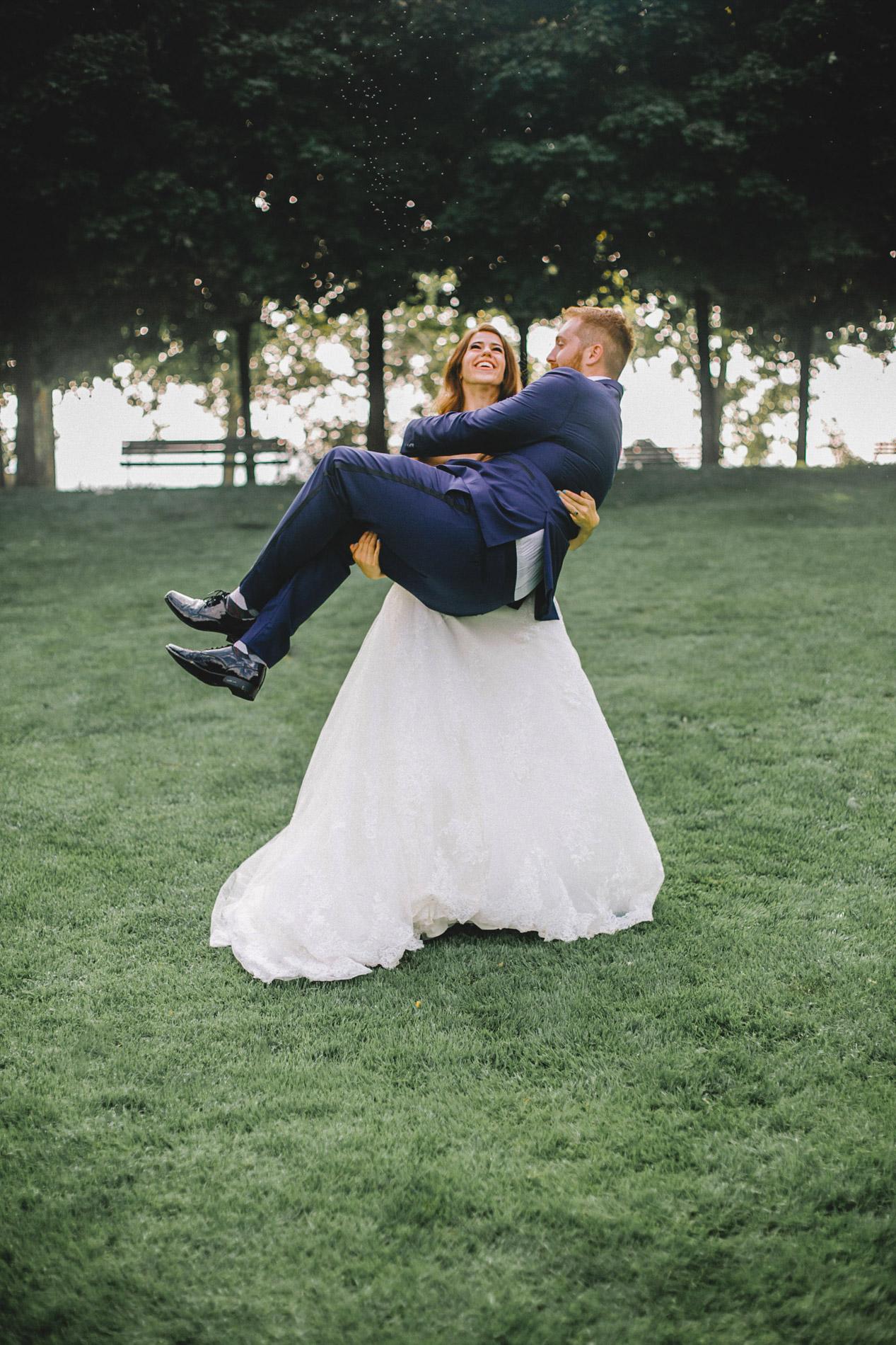 hochzeitsfotografie-schweiz_wedding-photographer-switzerland-europe_Bendik-Photography-071