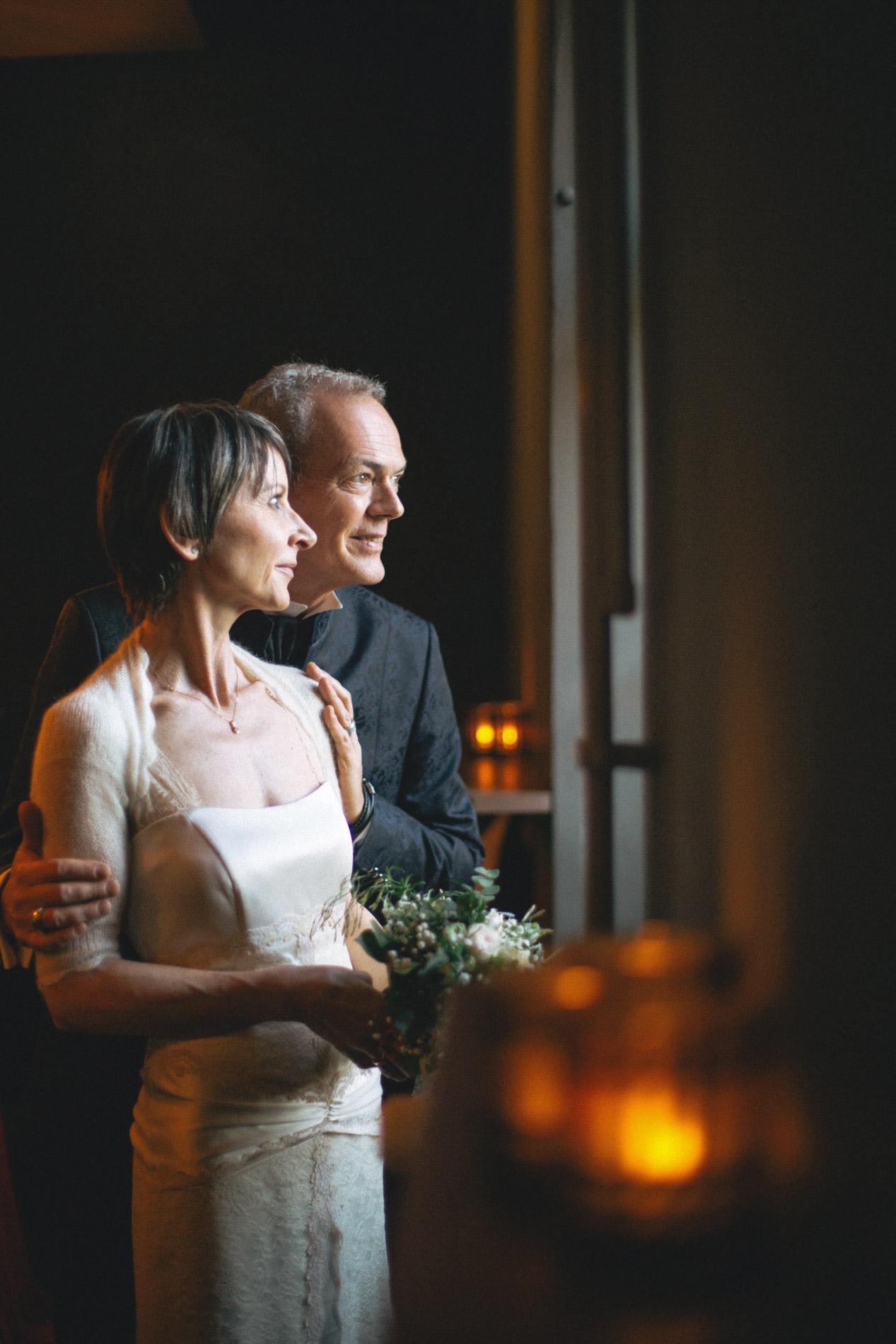hochzeitsfotografie-schweiz_wedding-photographer-switzerland-europe_Bendik-Photography-082